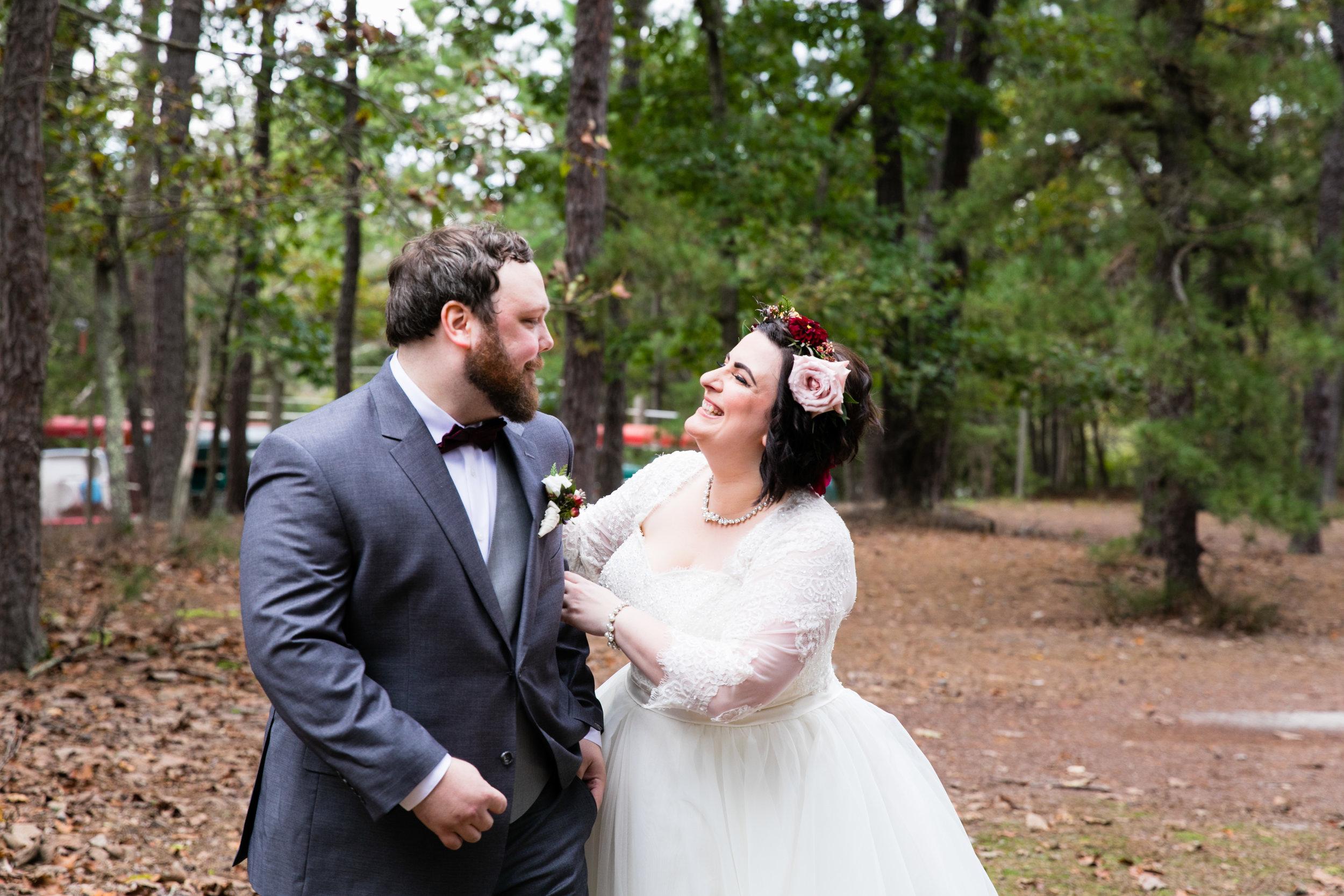 Medford Lakehouse Wedding Photographs -065.jpg
