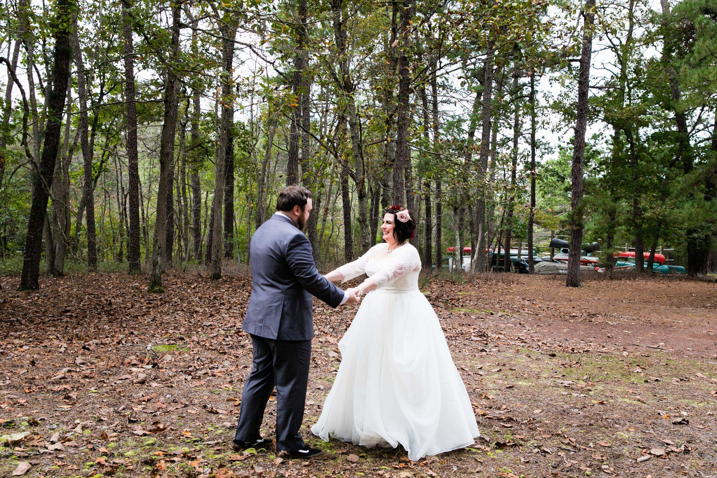 Medford Lakehouse Wedding Photographs -066.jpg