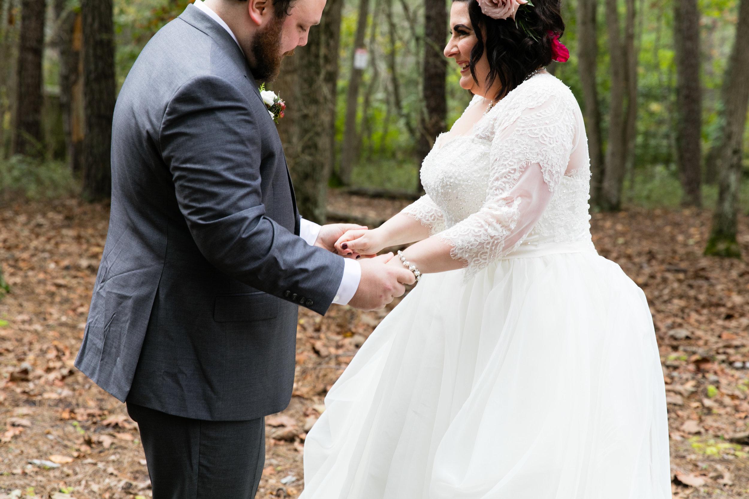 Medford Lakehouse Wedding Photographs -067.jpg