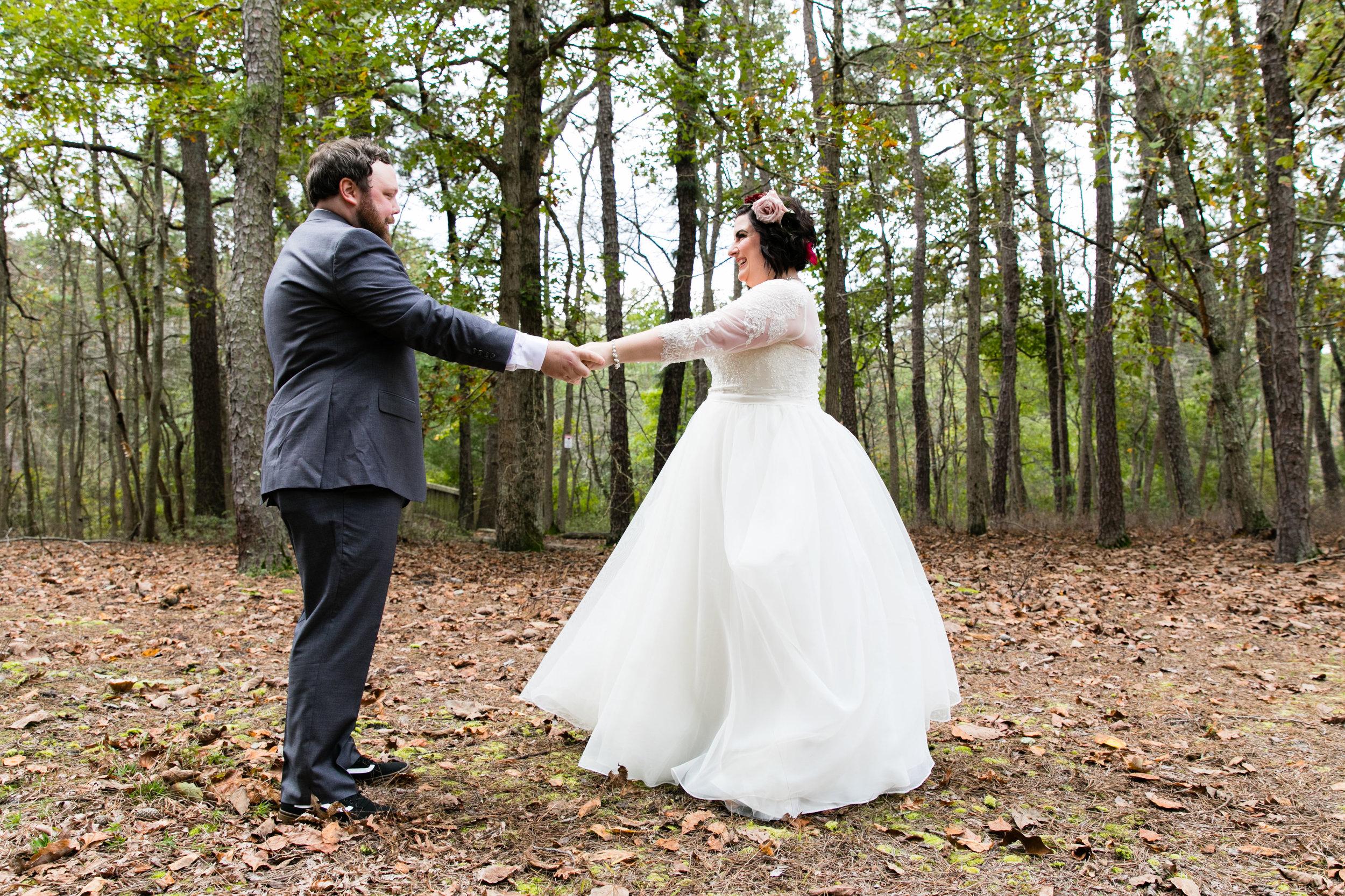 Medford Lakehouse Wedding Photographs -068.jpg