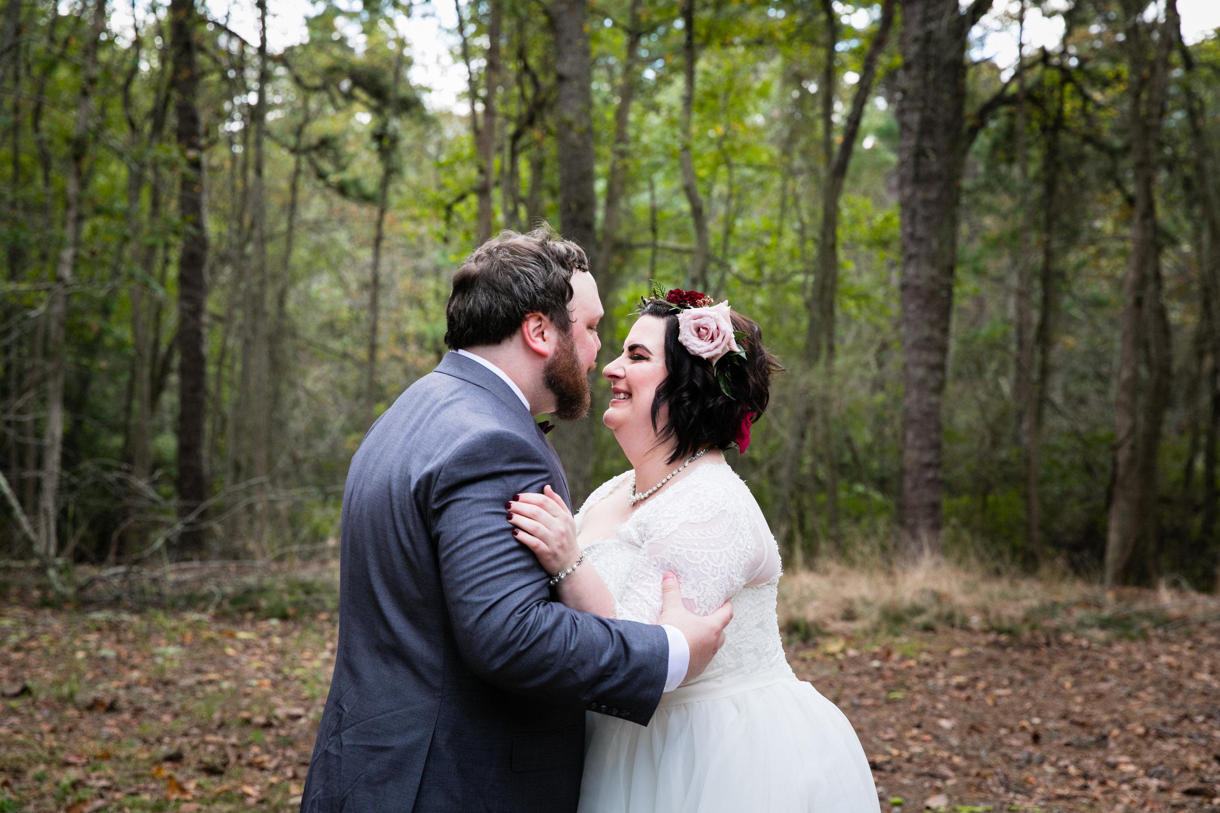 Medford Lakehouse Wedding Photographs -069.jpg