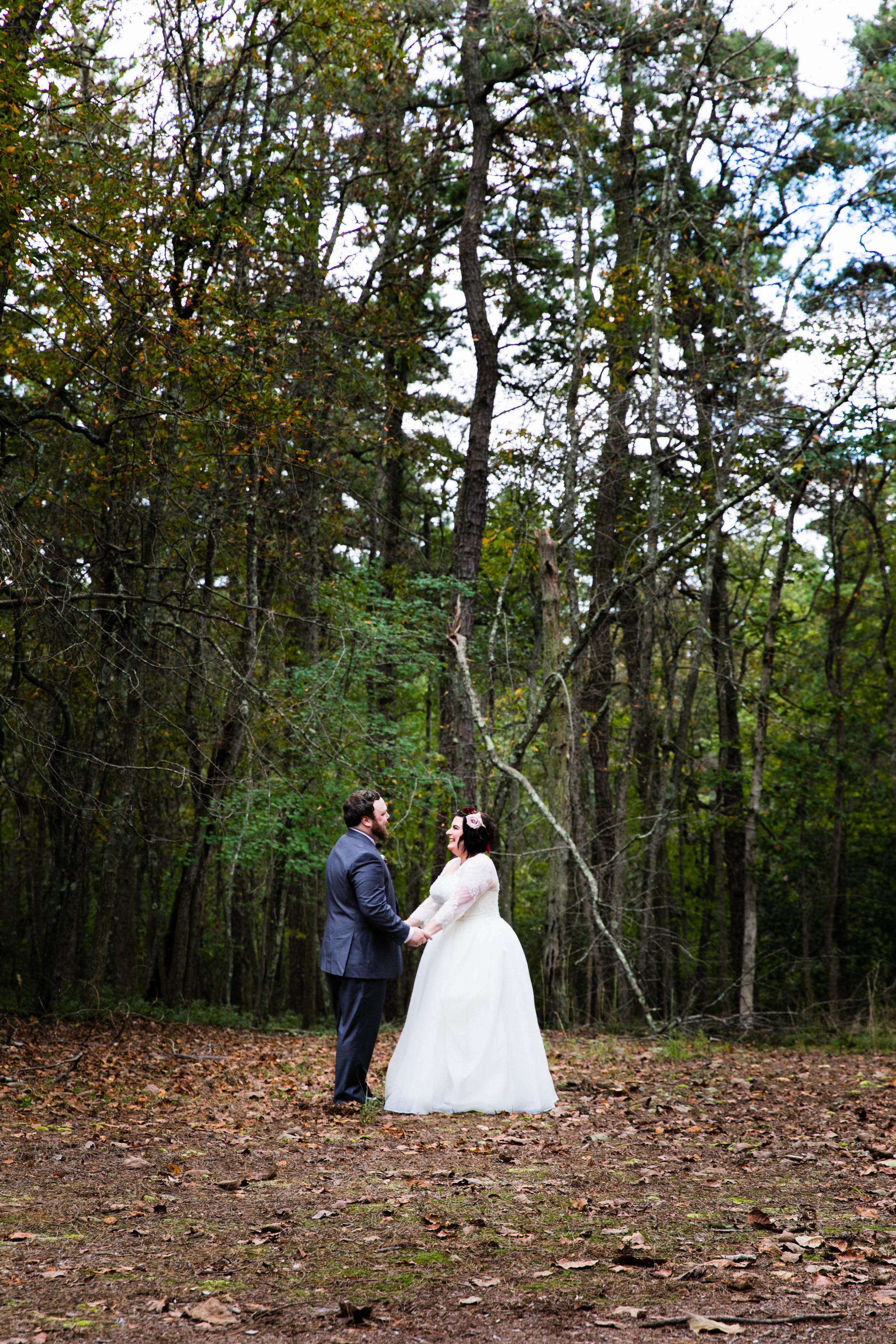 Medford Lakehouse Wedding Photographs -070.jpg