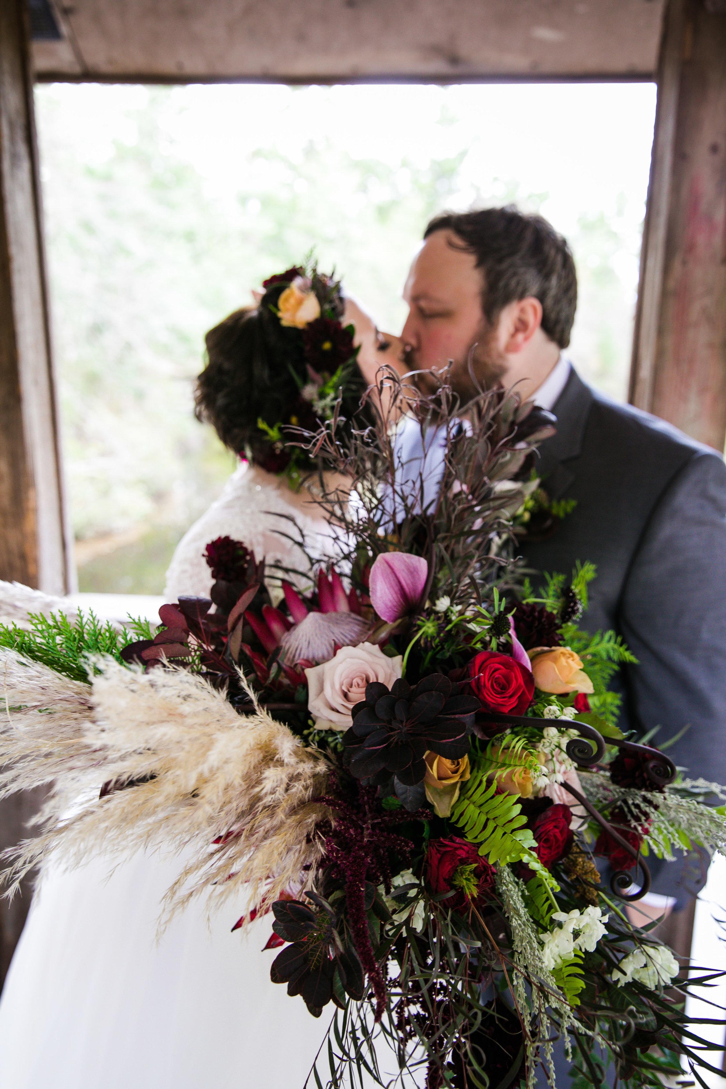 Medford Lakehouse Wedding Photographs -072.jpg