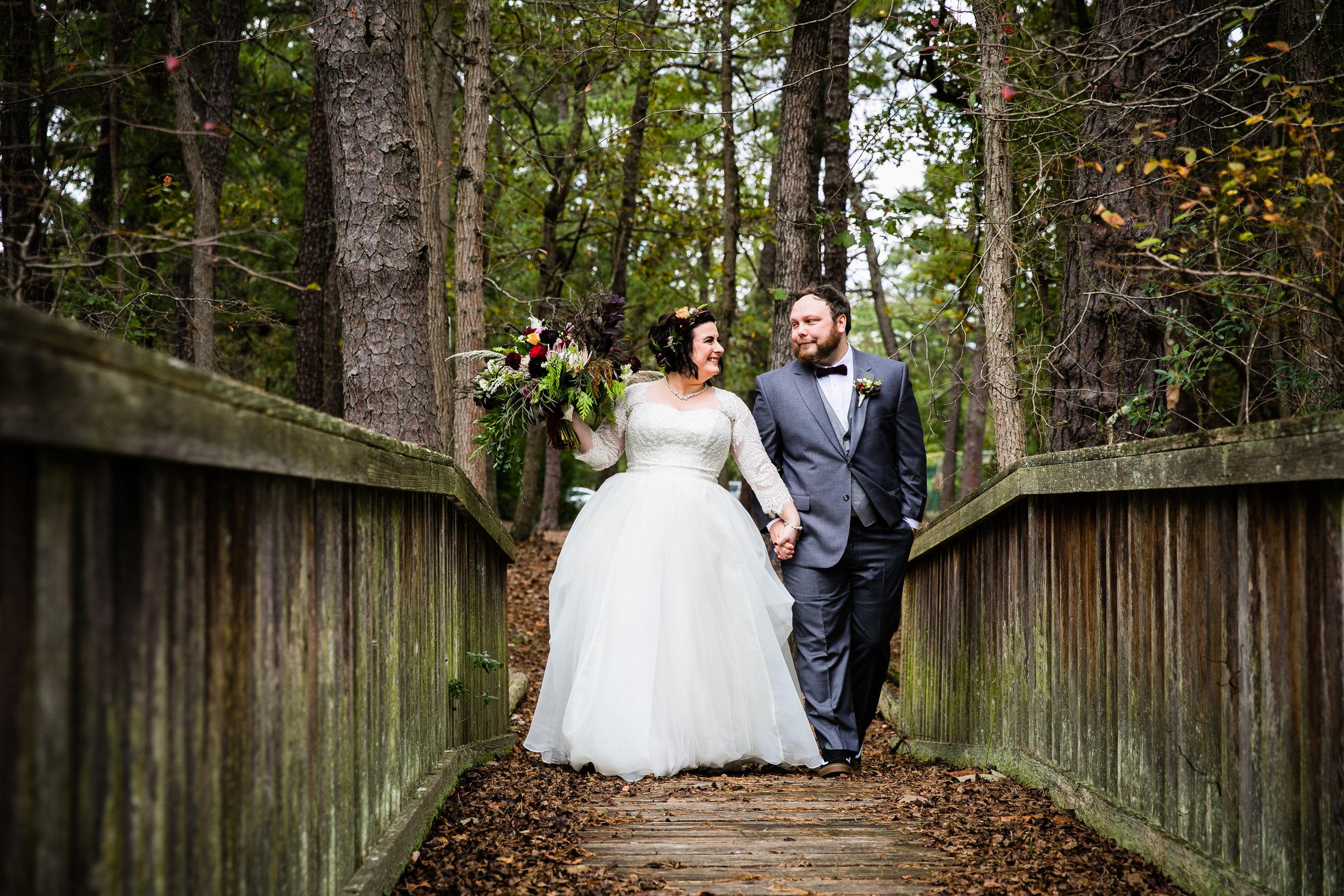Medford Lakehouse Wedding Photographs -071.jpg