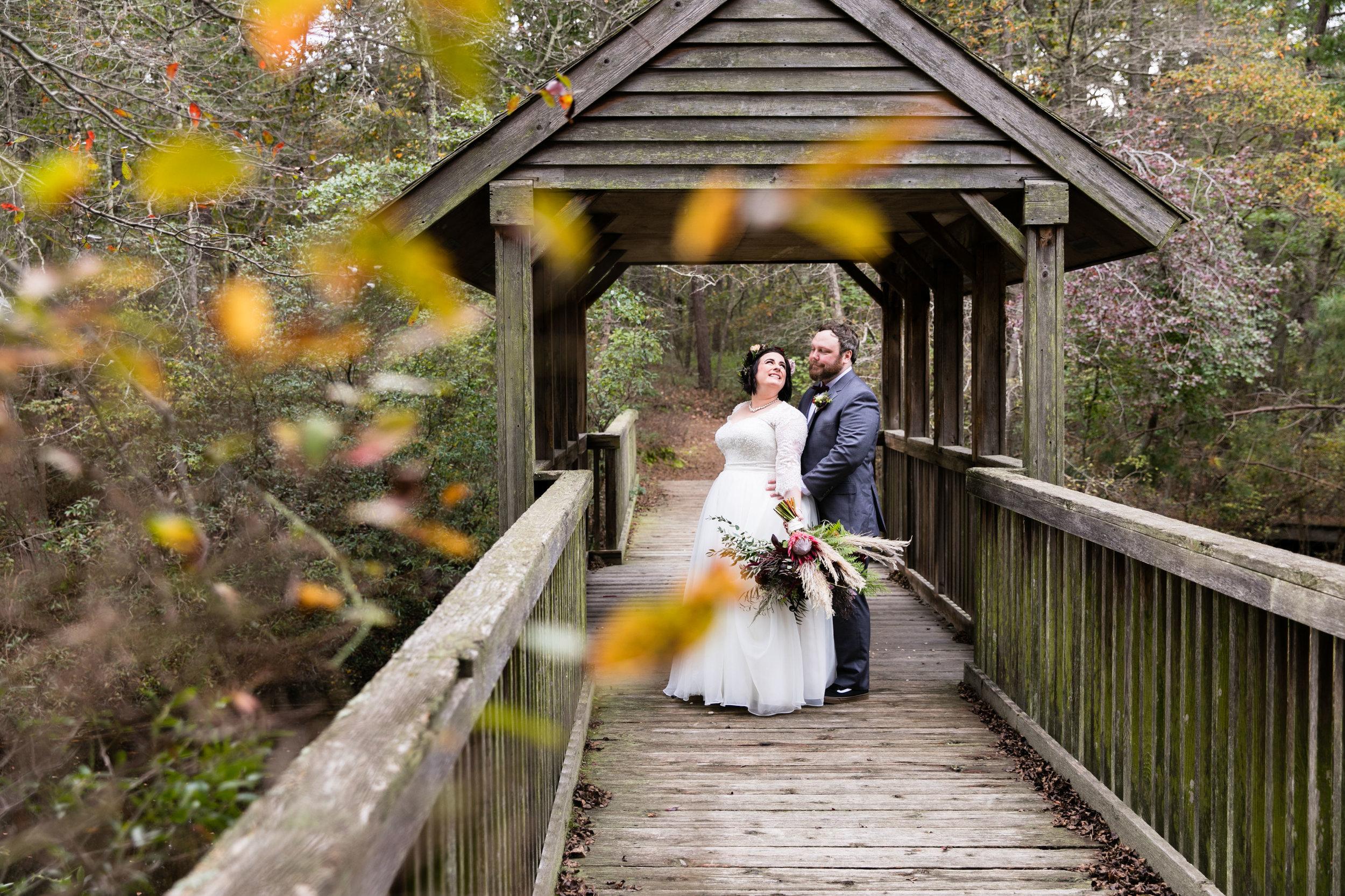 Medford Lakehouse Wedding Photographs -073.jpg