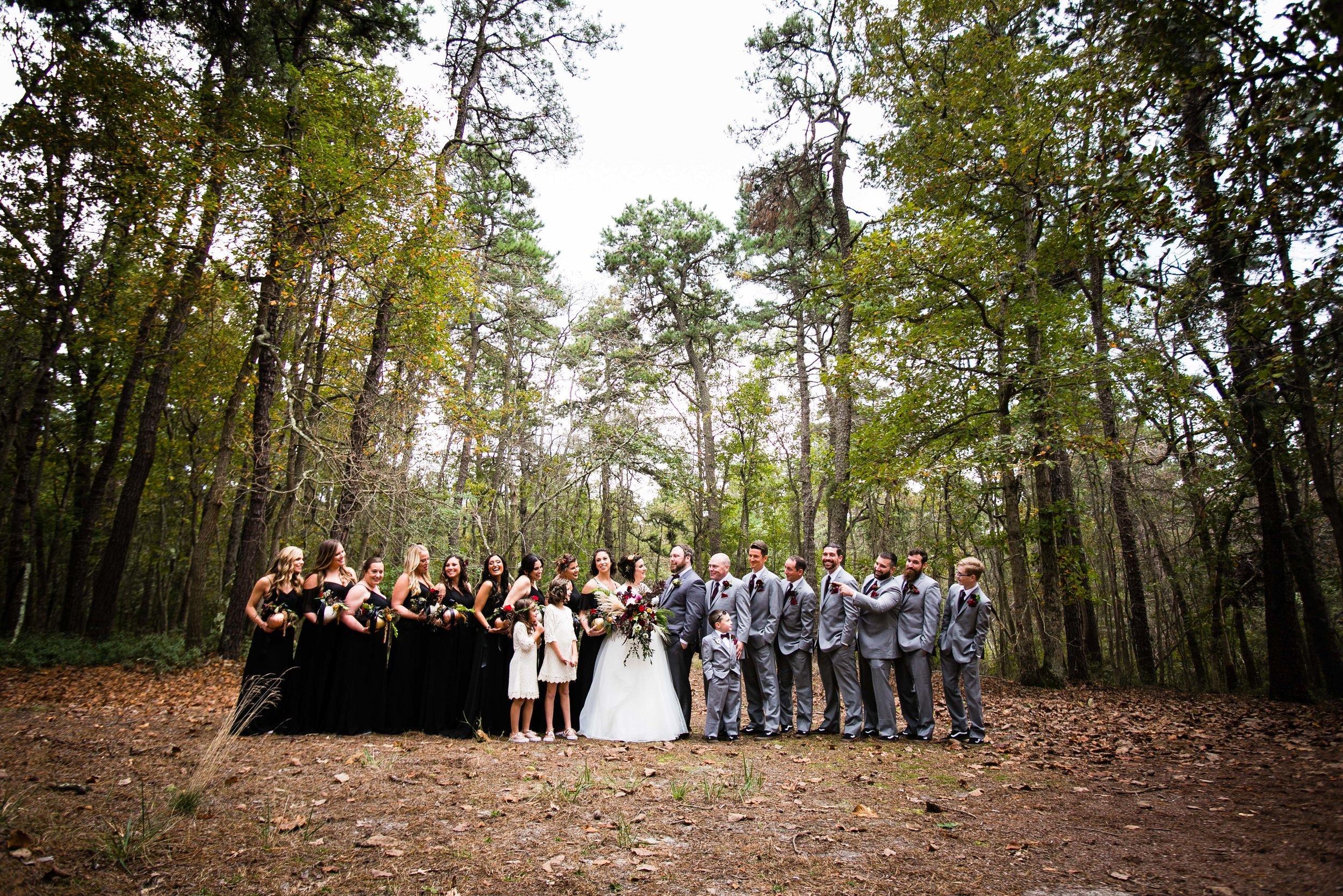 Medford Lakehouse Wedding Photographs -074.jpg