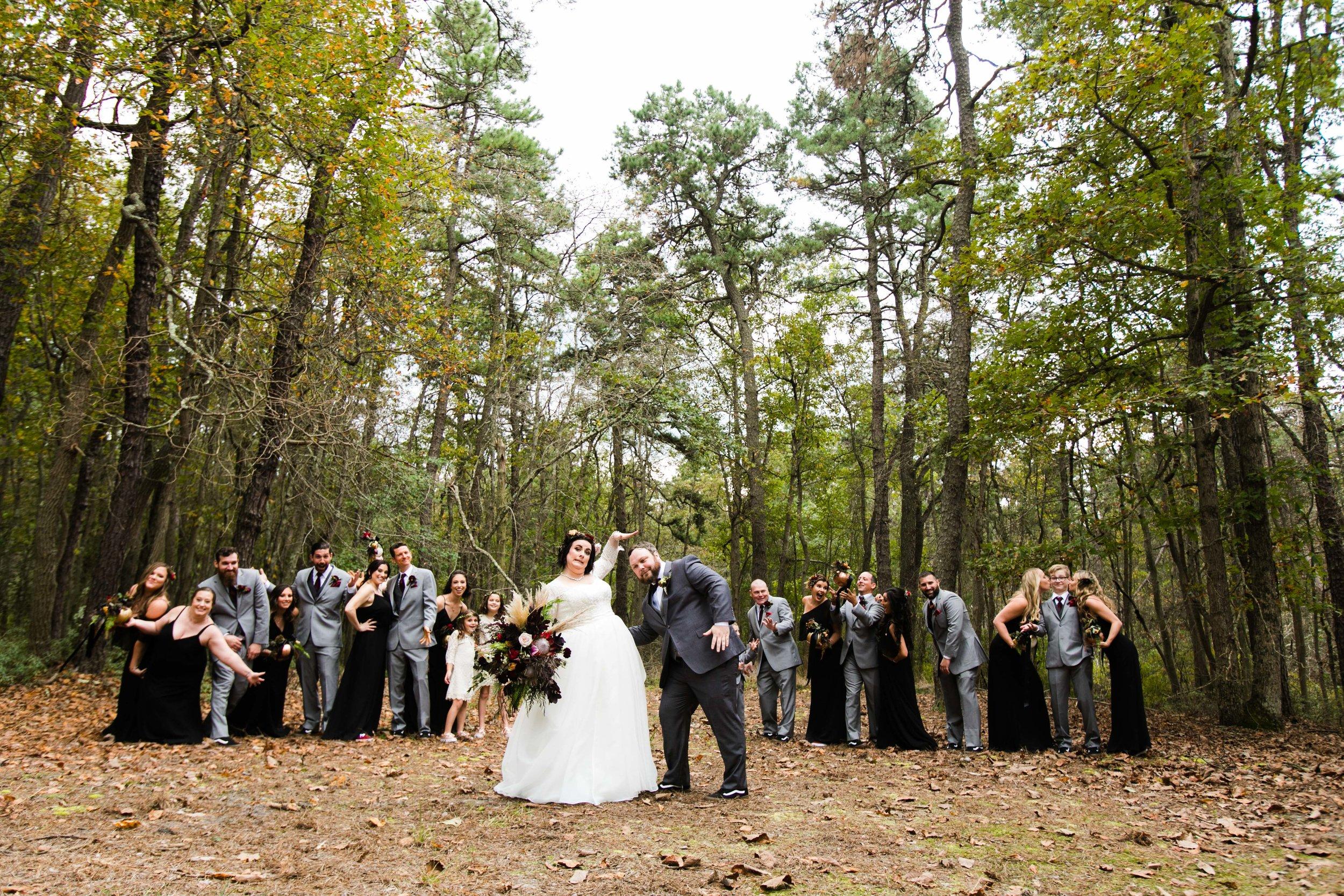 Medford Lakehouse Wedding Photographs -075.jpg