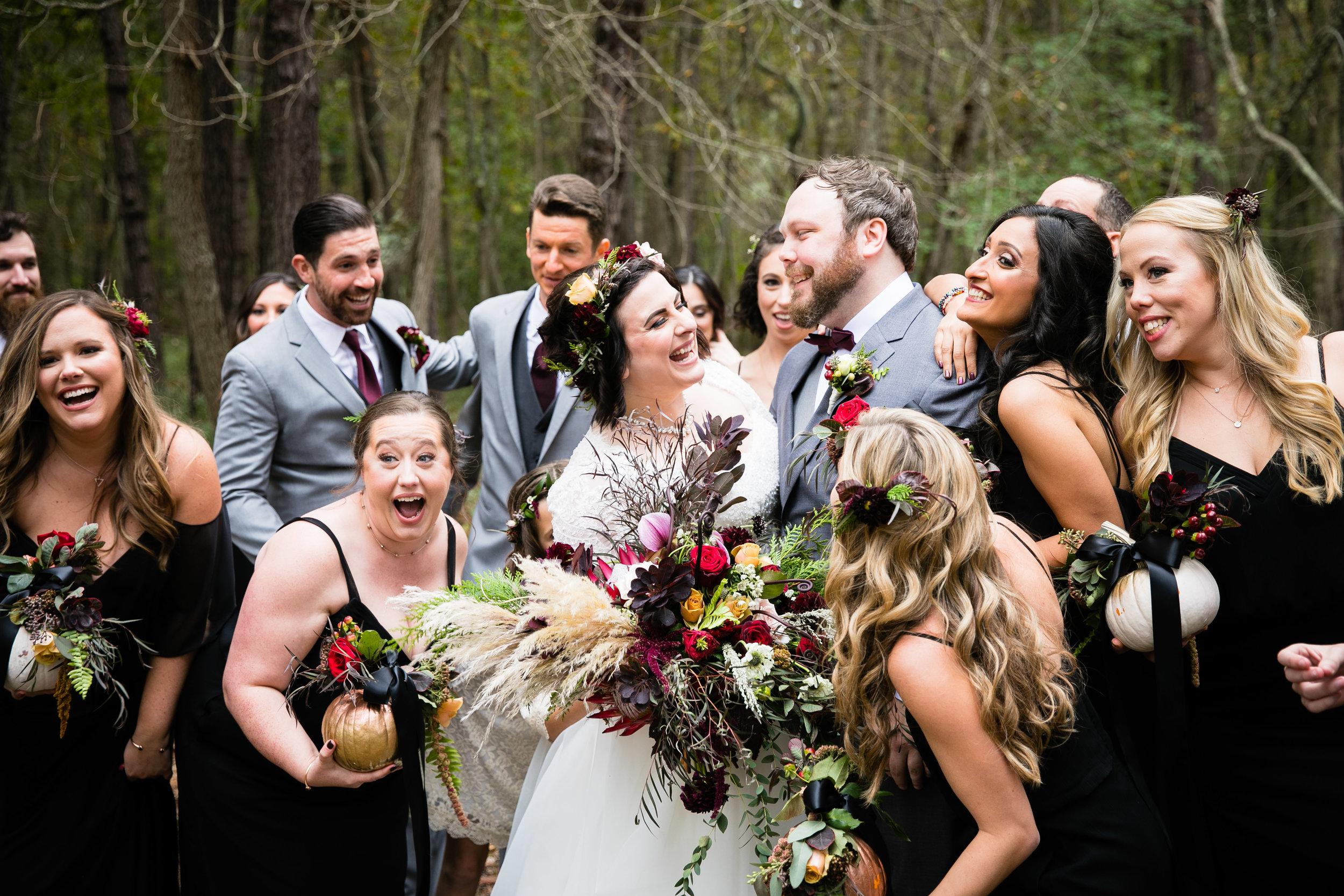Medford Lakehouse Wedding Photographs -076.jpg