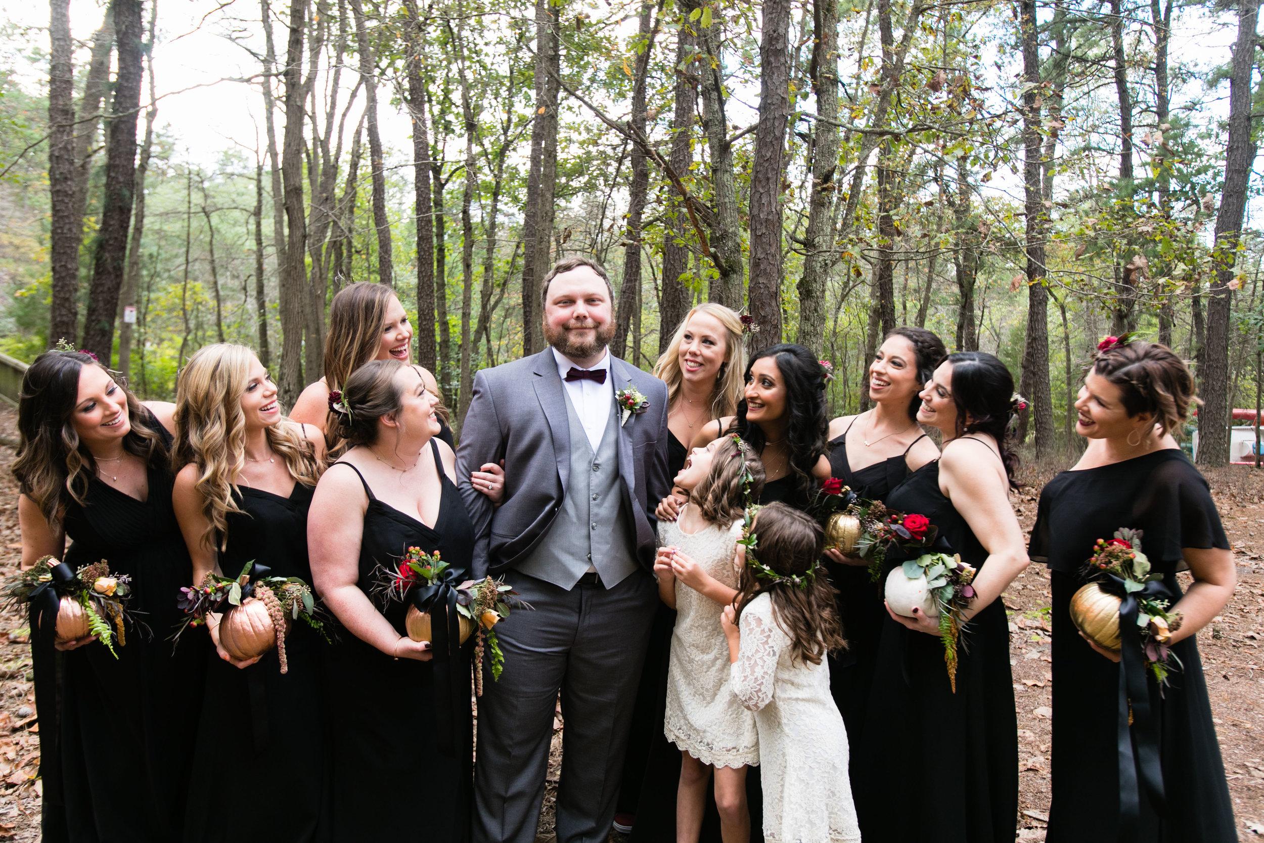 Medford Lakehouse Wedding Photographs -077.jpg