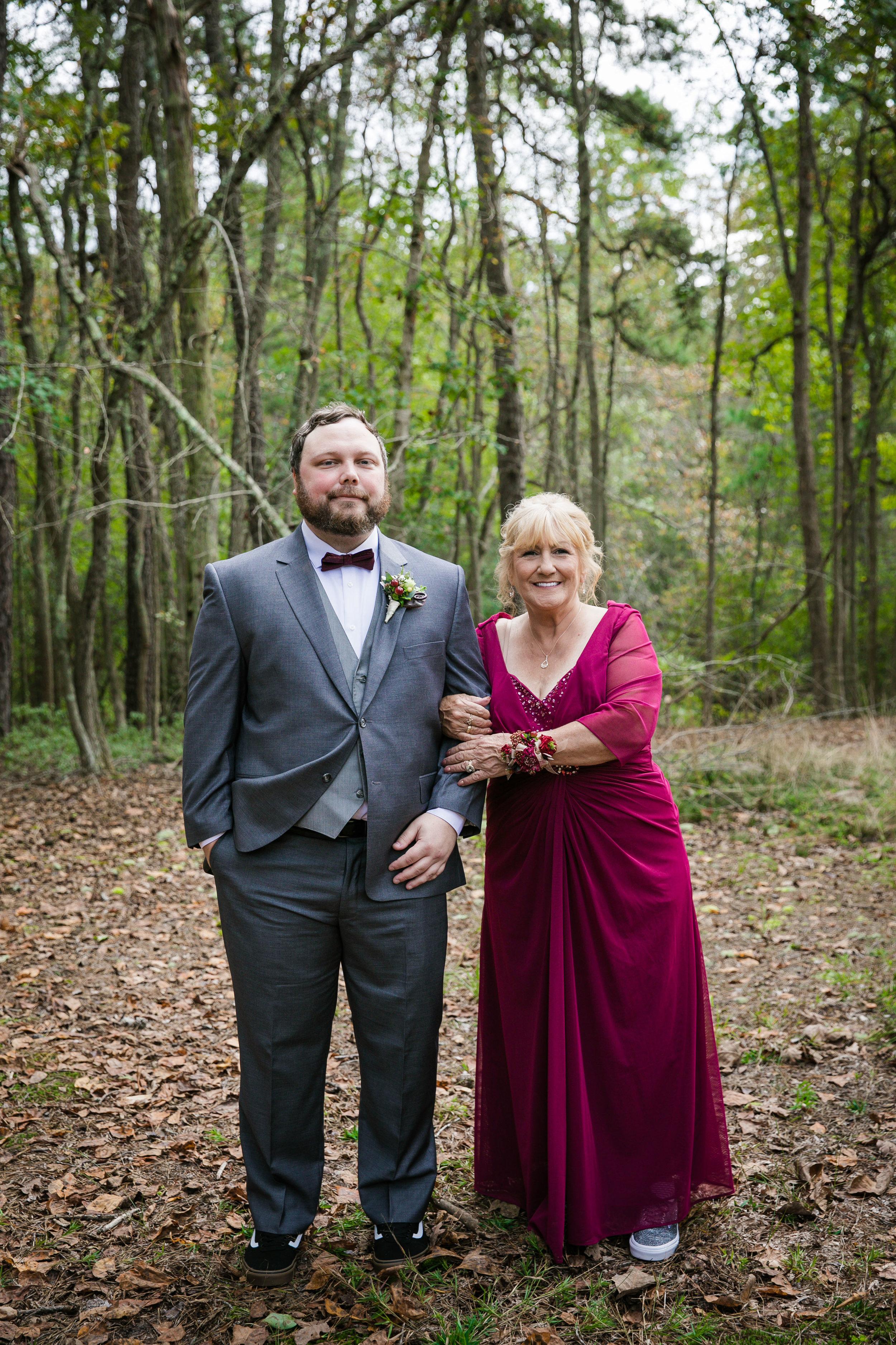 Medford Lakehouse Wedding Photographs -078.jpg