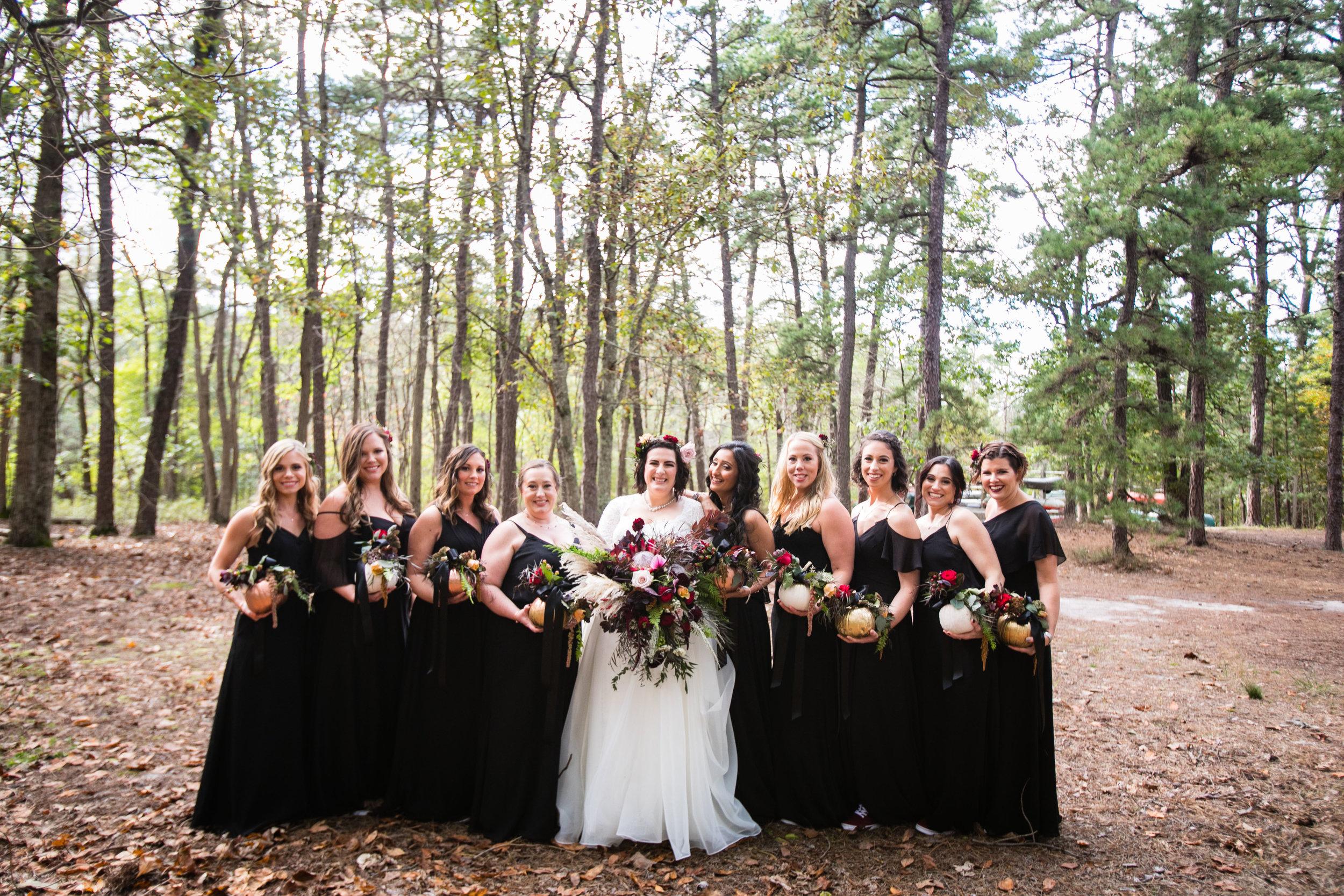 Medford Lakehouse Wedding Photographs -079.jpg