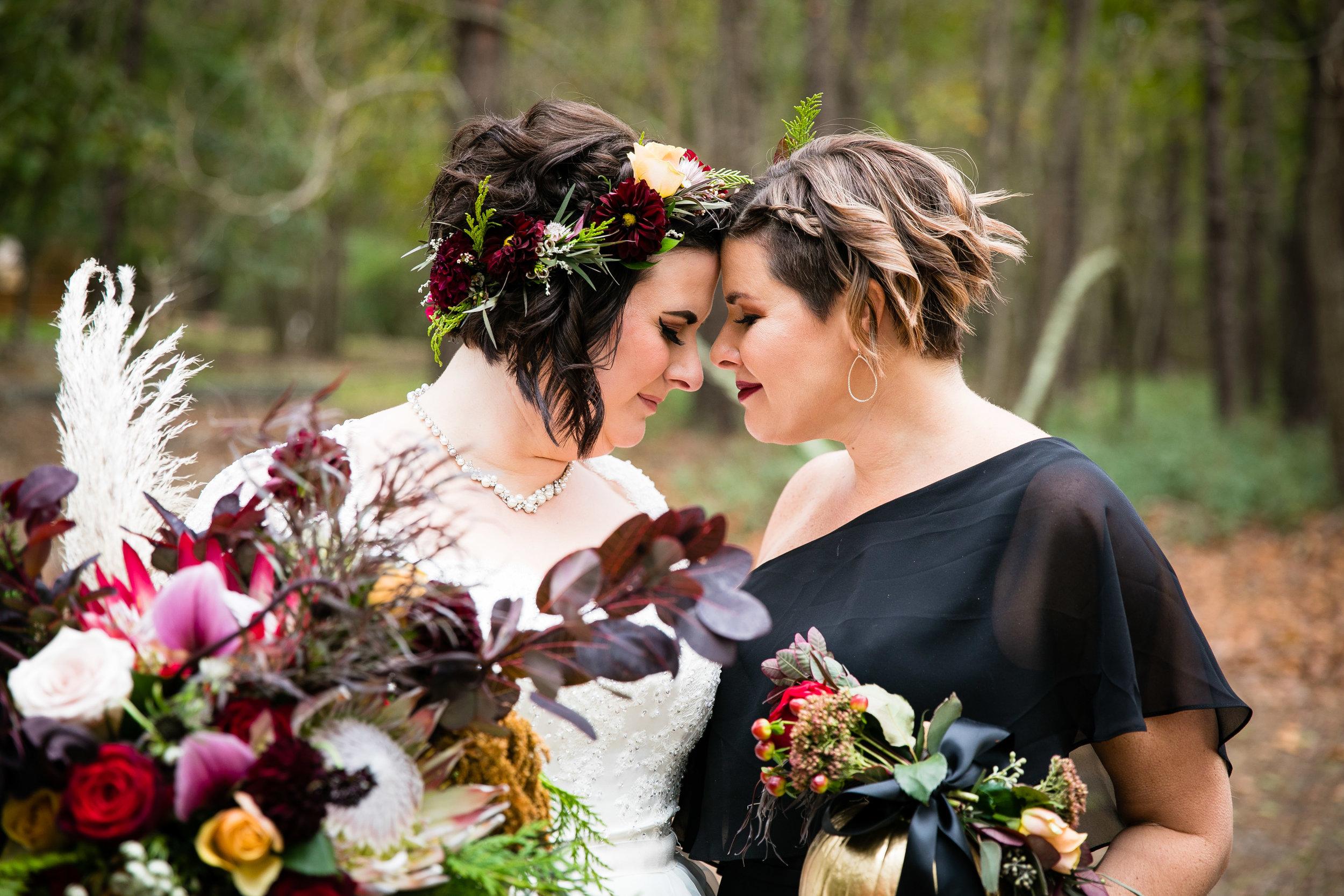 Medford Lakehouse Wedding Photographs -080.jpg