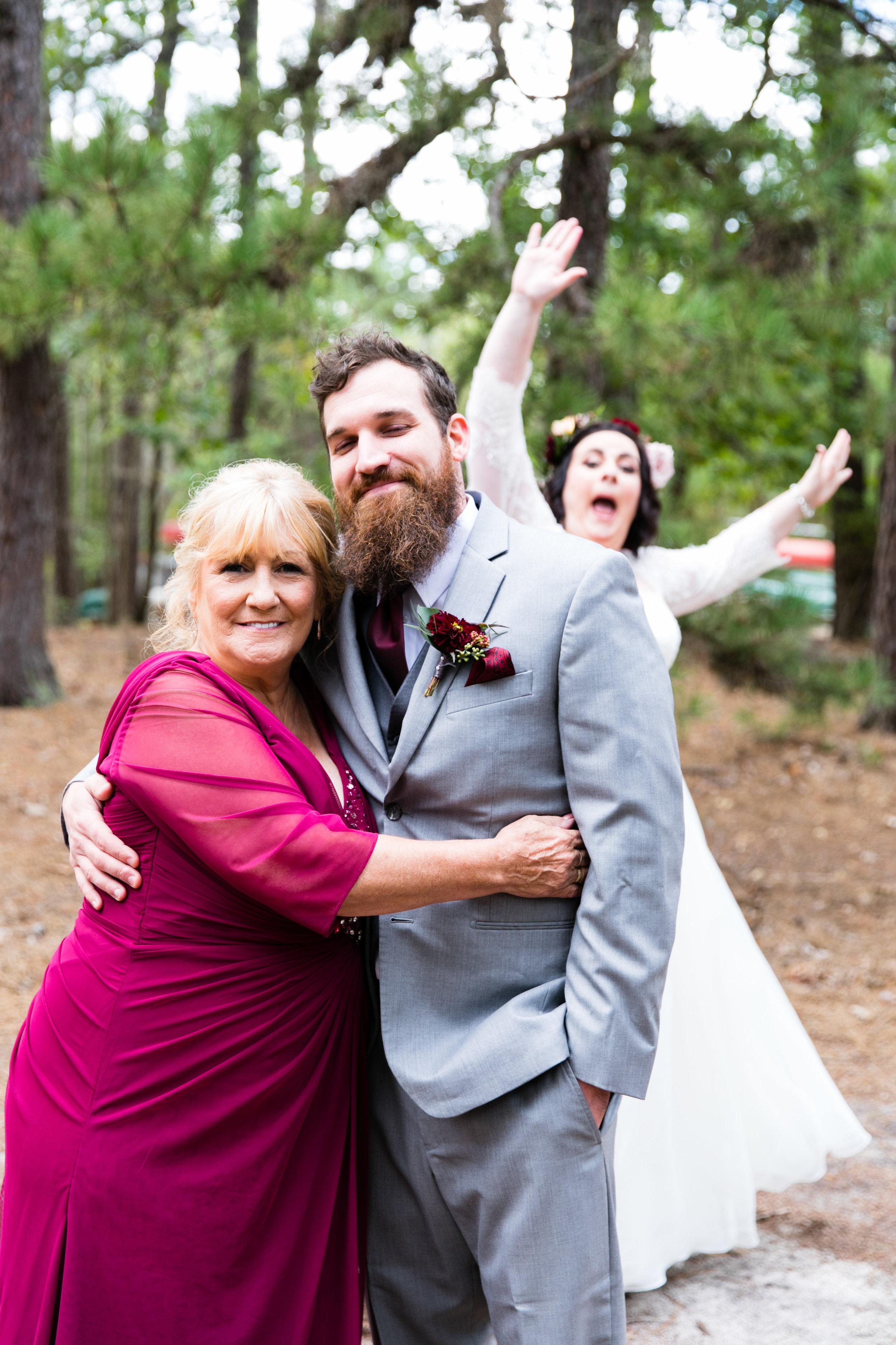 Medford Lakehouse Wedding Photographs -081.jpg
