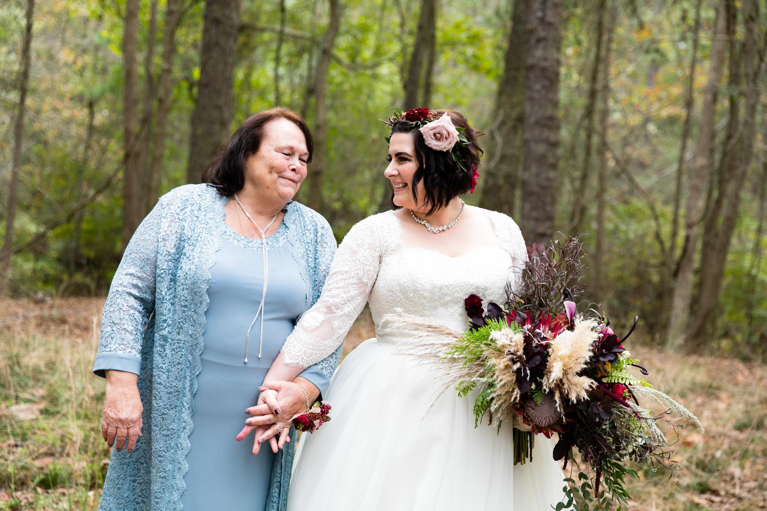 Medford Lakehouse Wedding Photographs -082.jpg