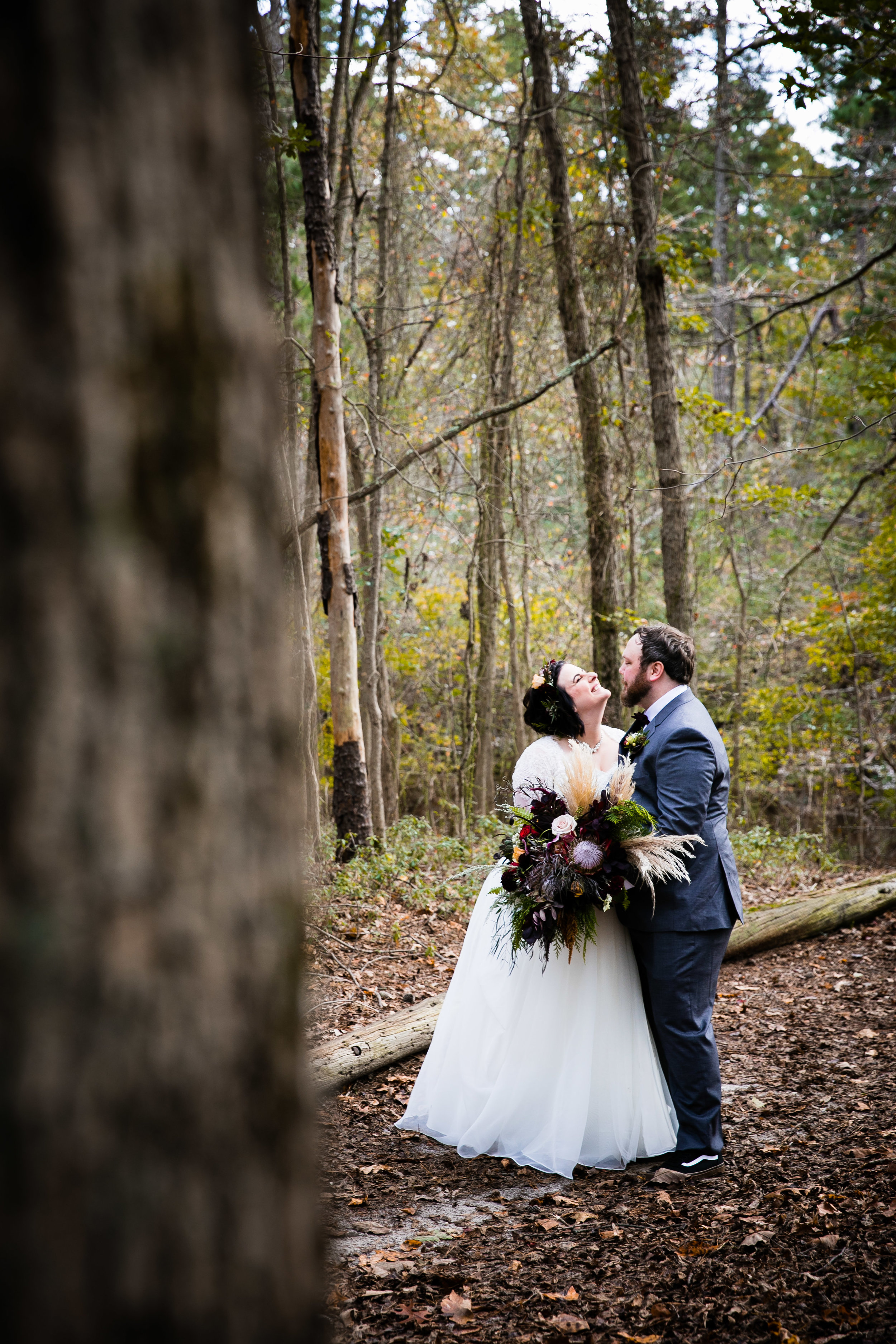Medford Lakehouse Wedding Photographs -083.jpg