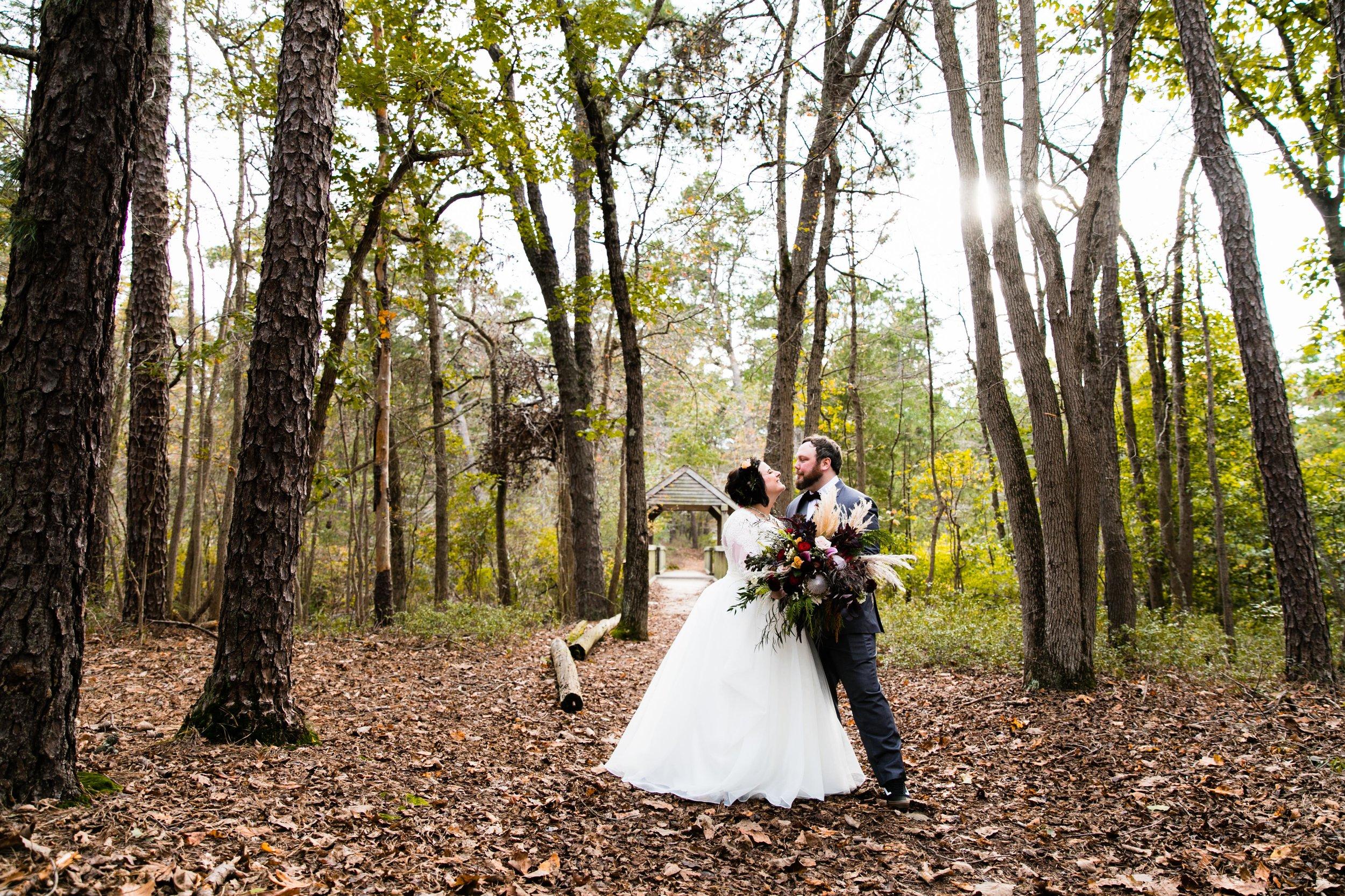 Medford Lakehouse Wedding Photographs -084.jpg