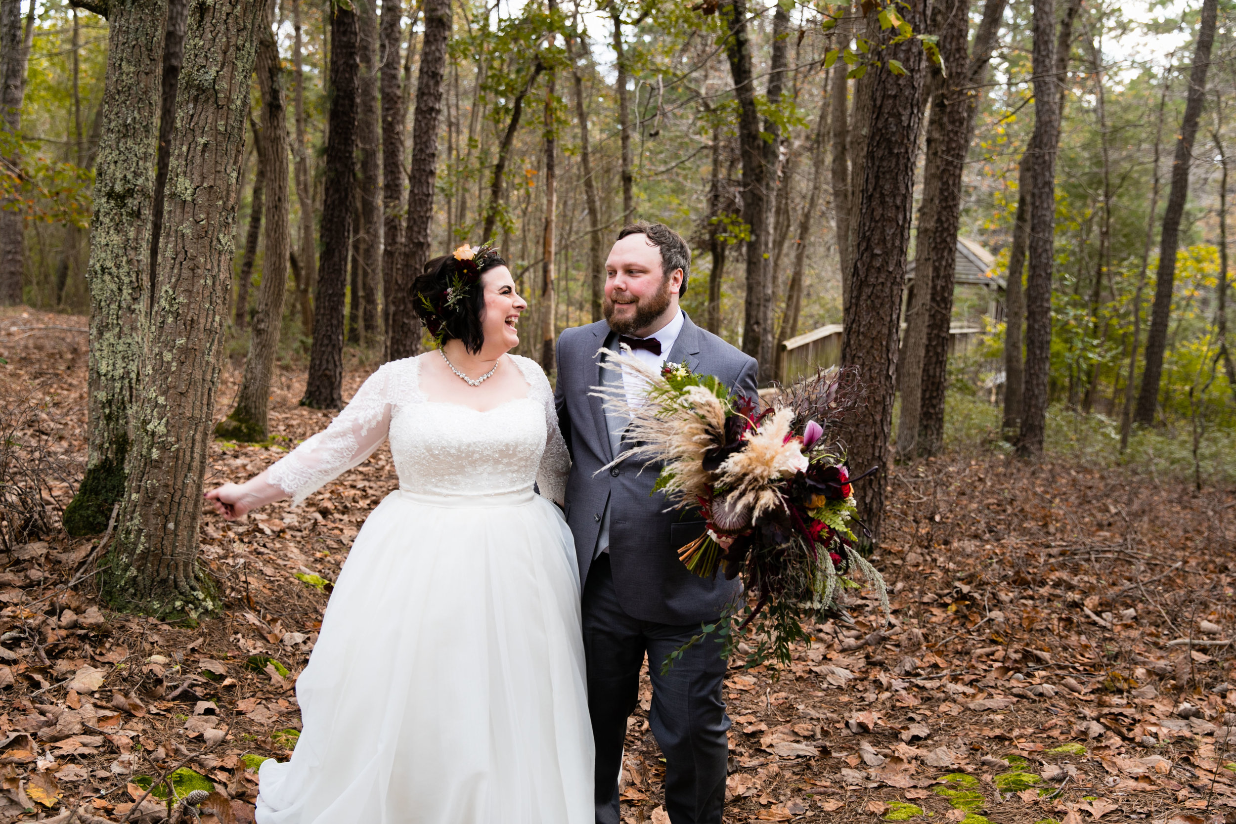 Medford Lakehouse Wedding Photographs -086.jpg