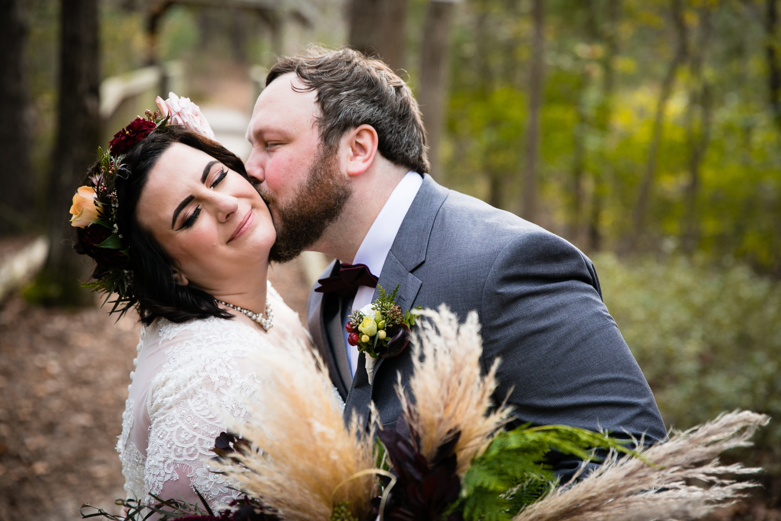 Medford Lakehouse Wedding Photographs -085.jpg