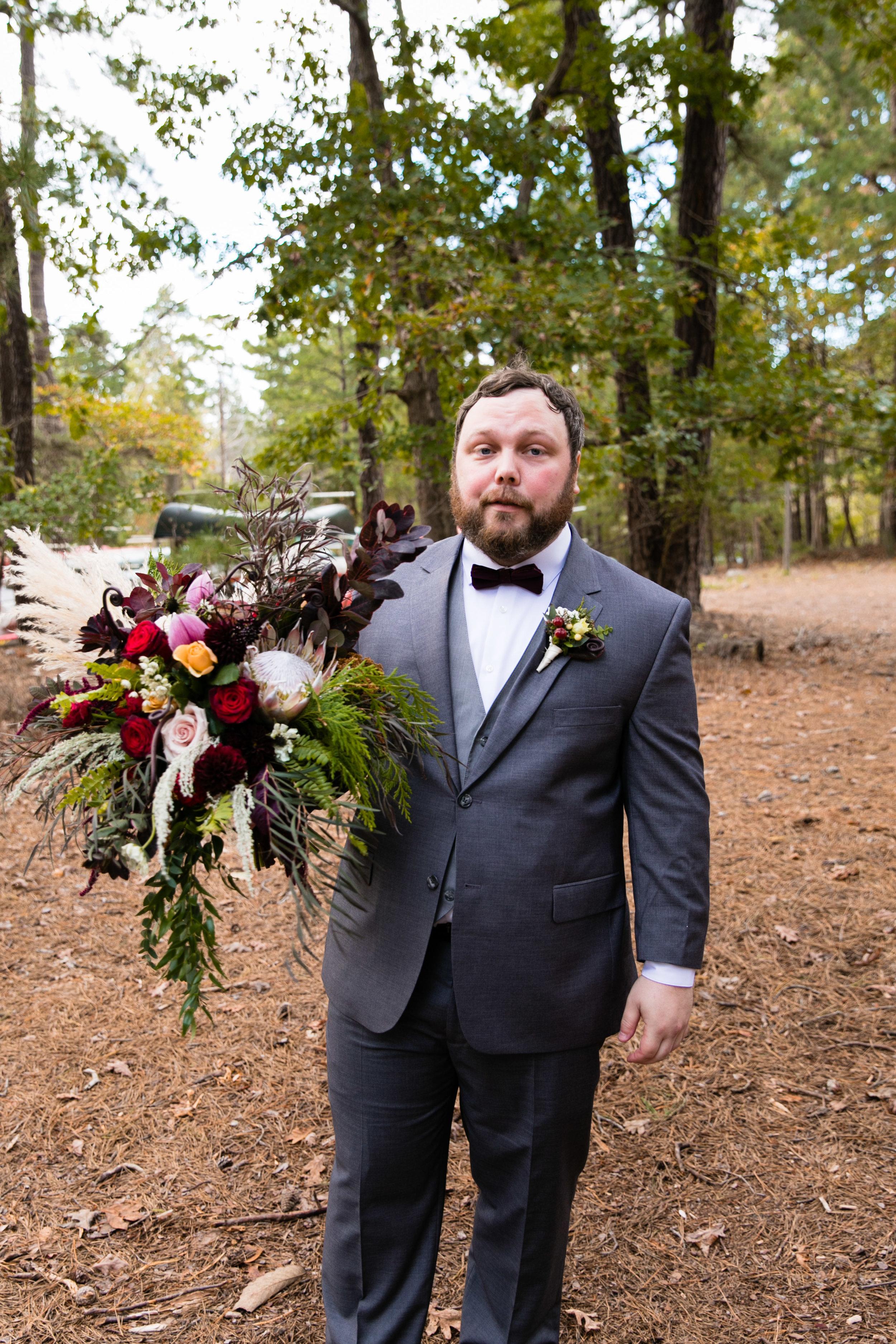 Medford Lakehouse Wedding Photographs -087.jpg