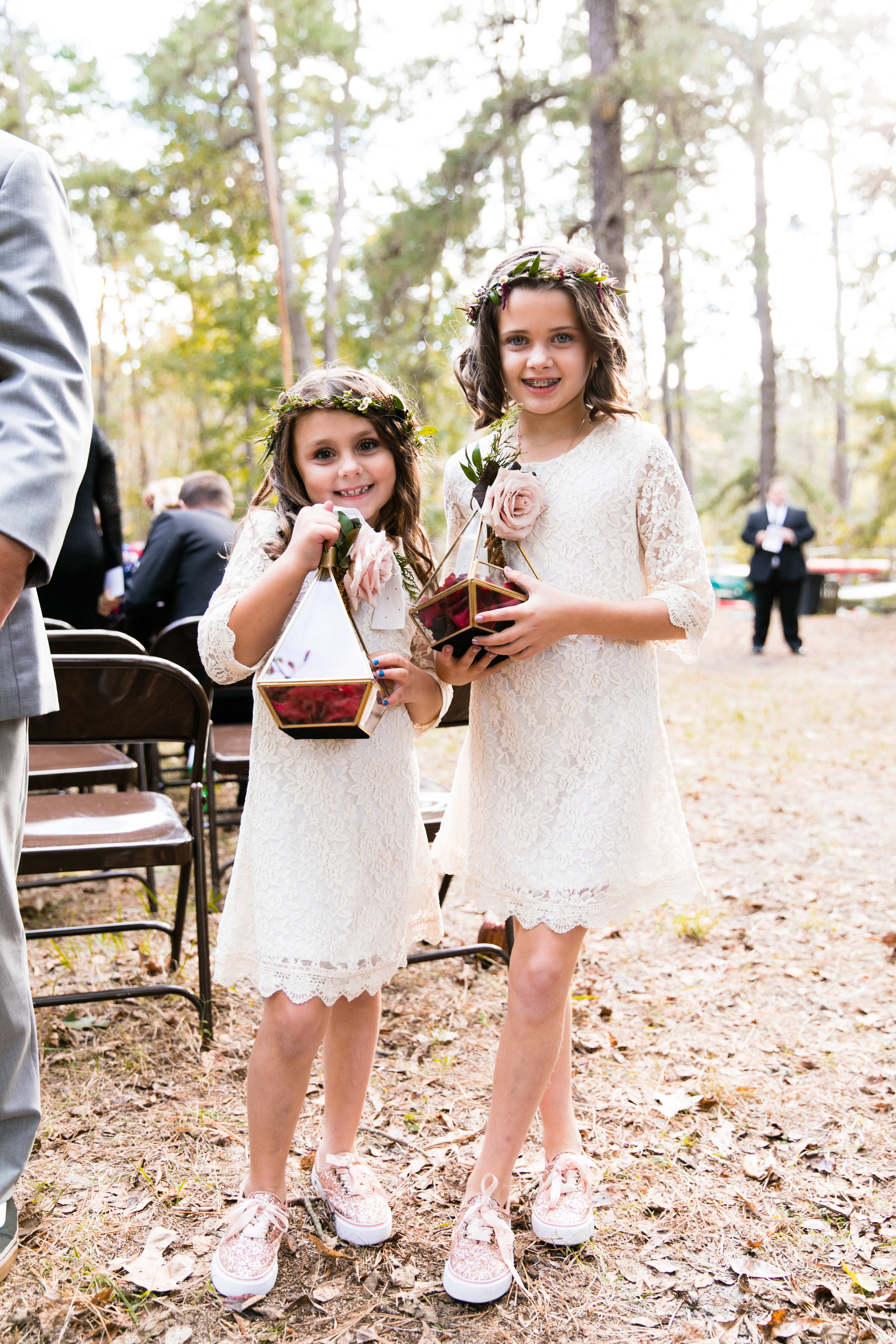 Medford Lakehouse Wedding Photographs -088.jpg