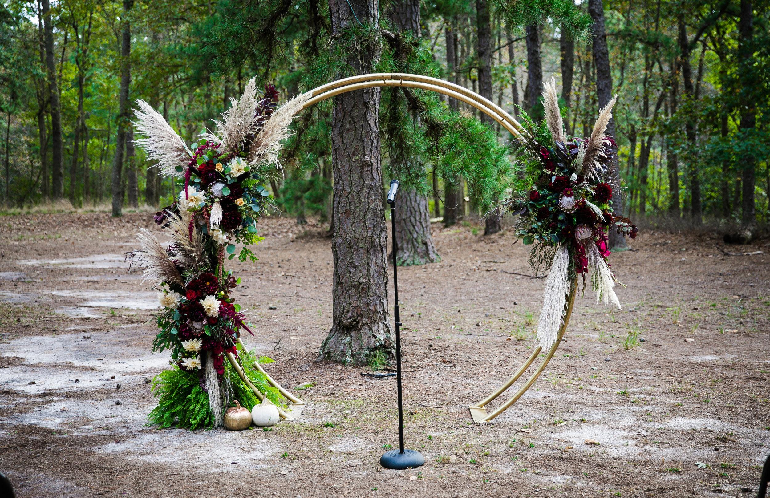 Medford Lakehouse Wedding Photographs -089.jpg