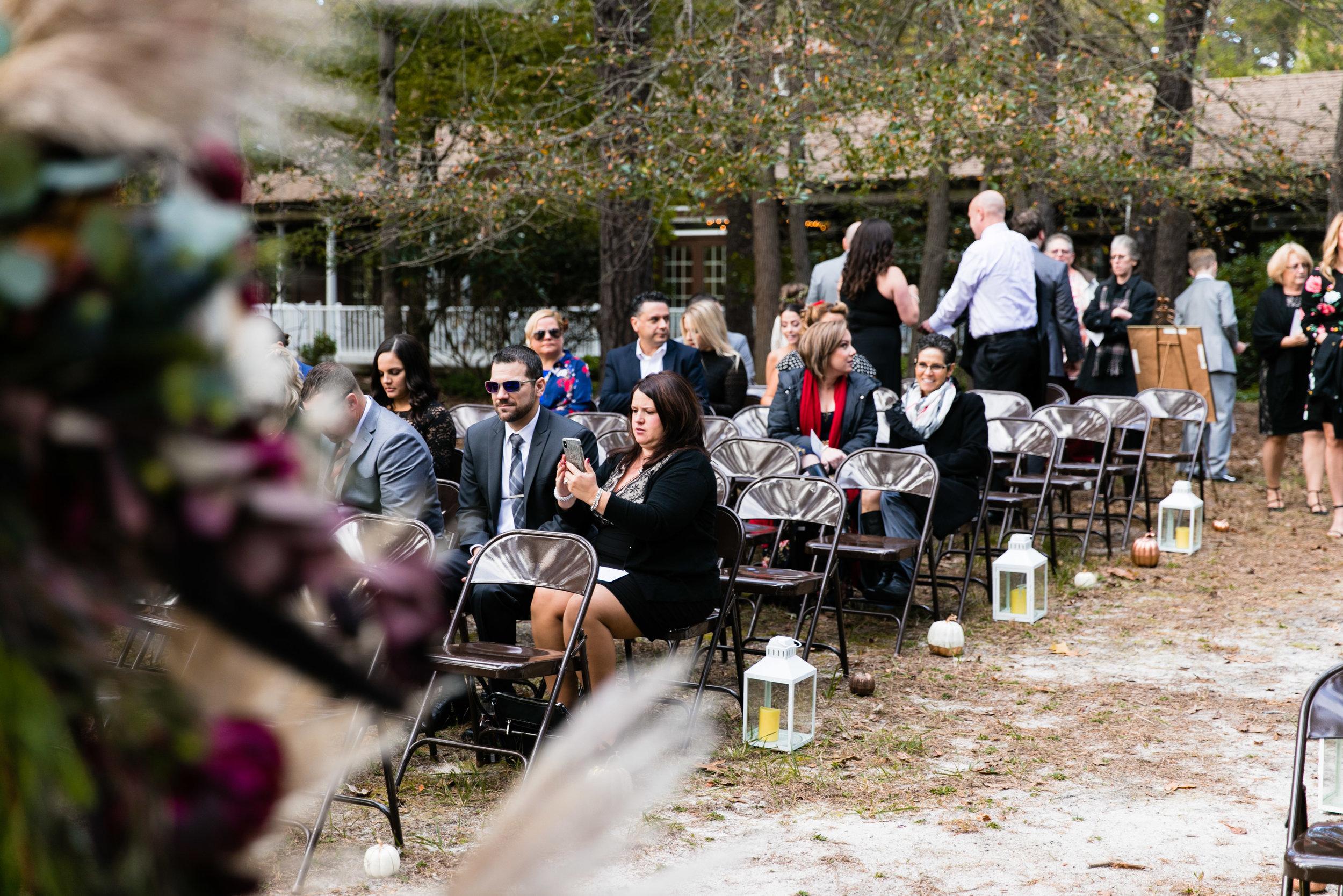 Medford Lakehouse Wedding Photographs -092.jpg