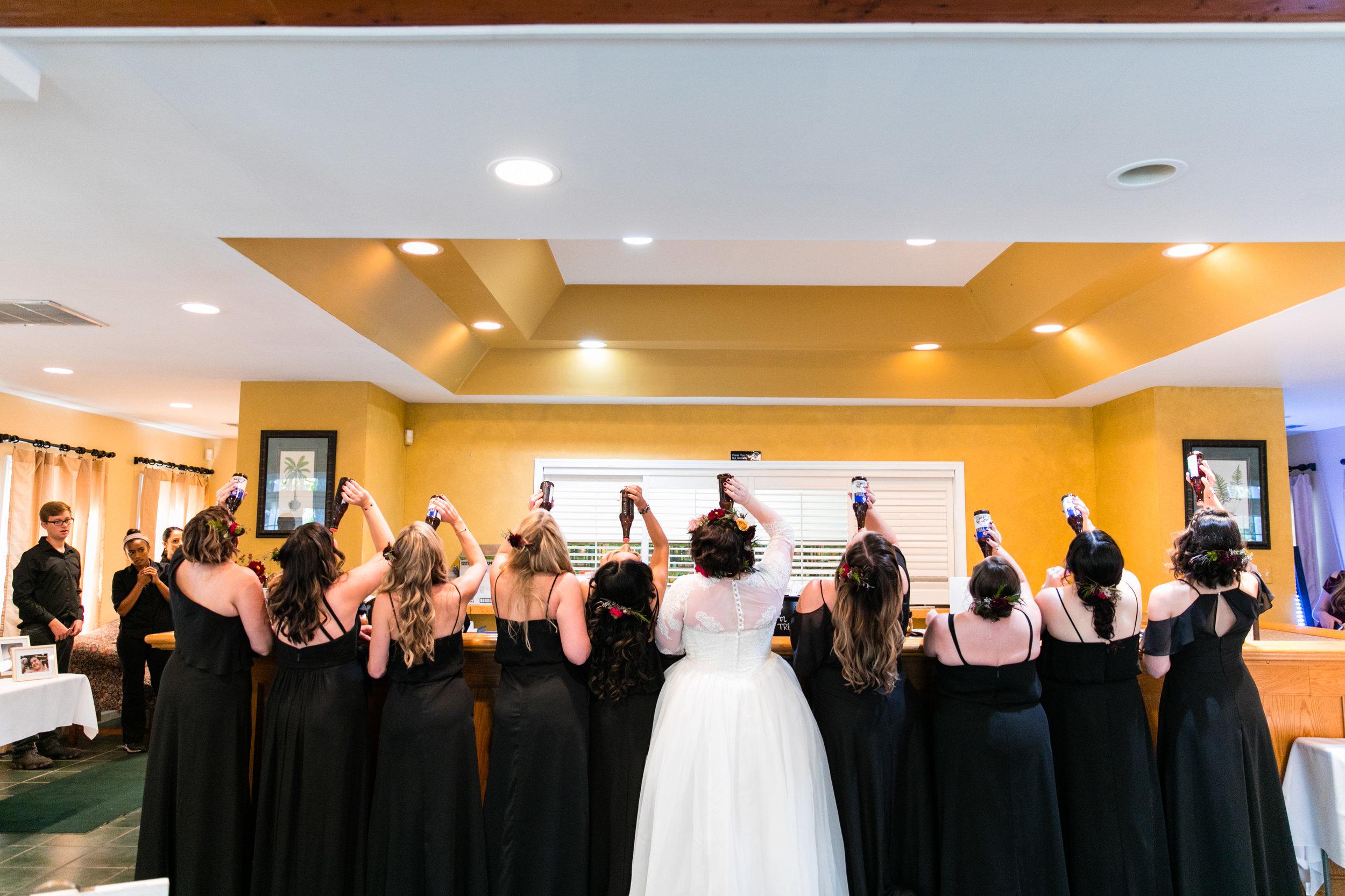 Medford Lakehouse Wedding Photographs -096.jpg