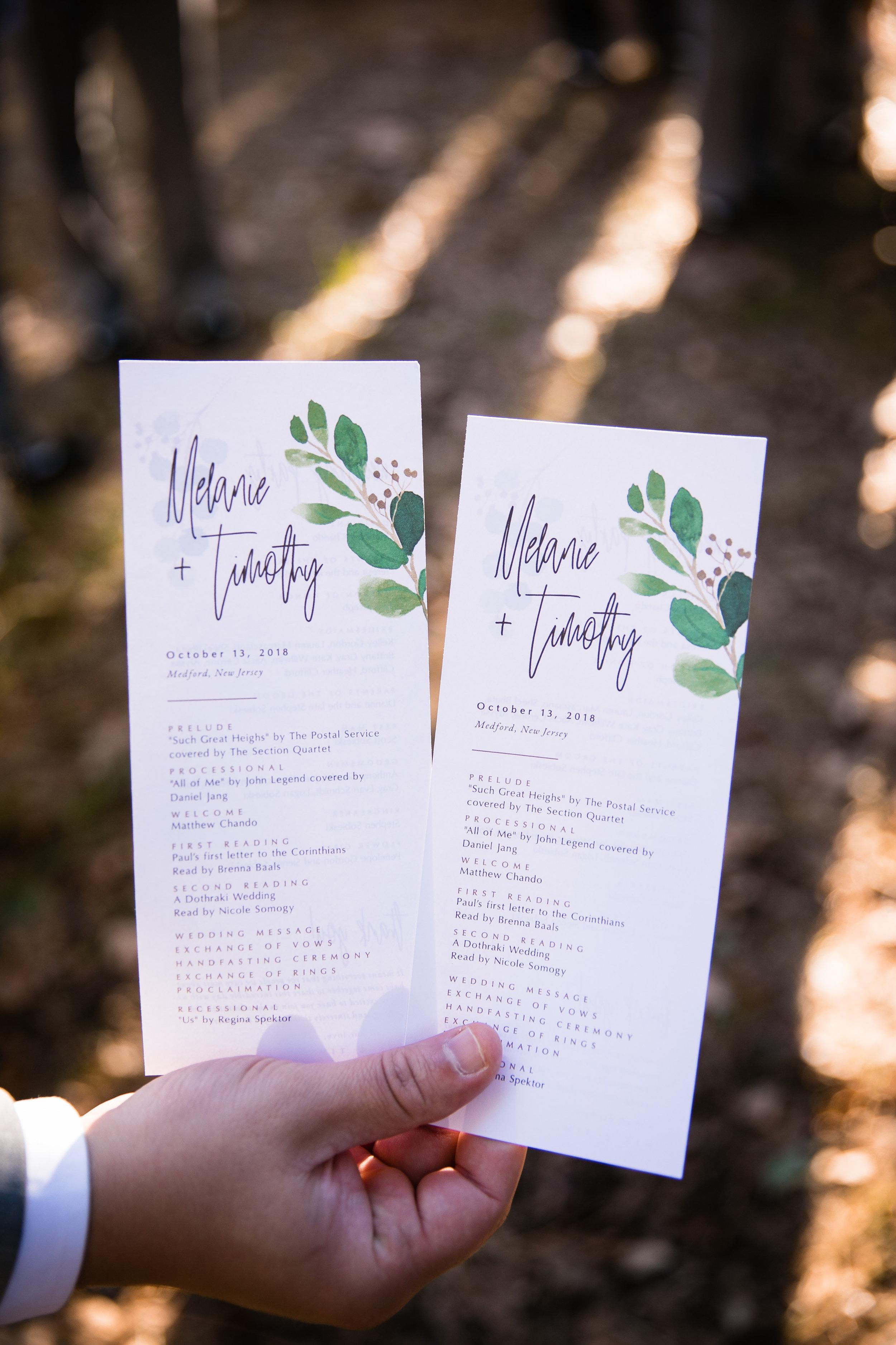 Medford Lakehouse Wedding Photographs -097.jpg