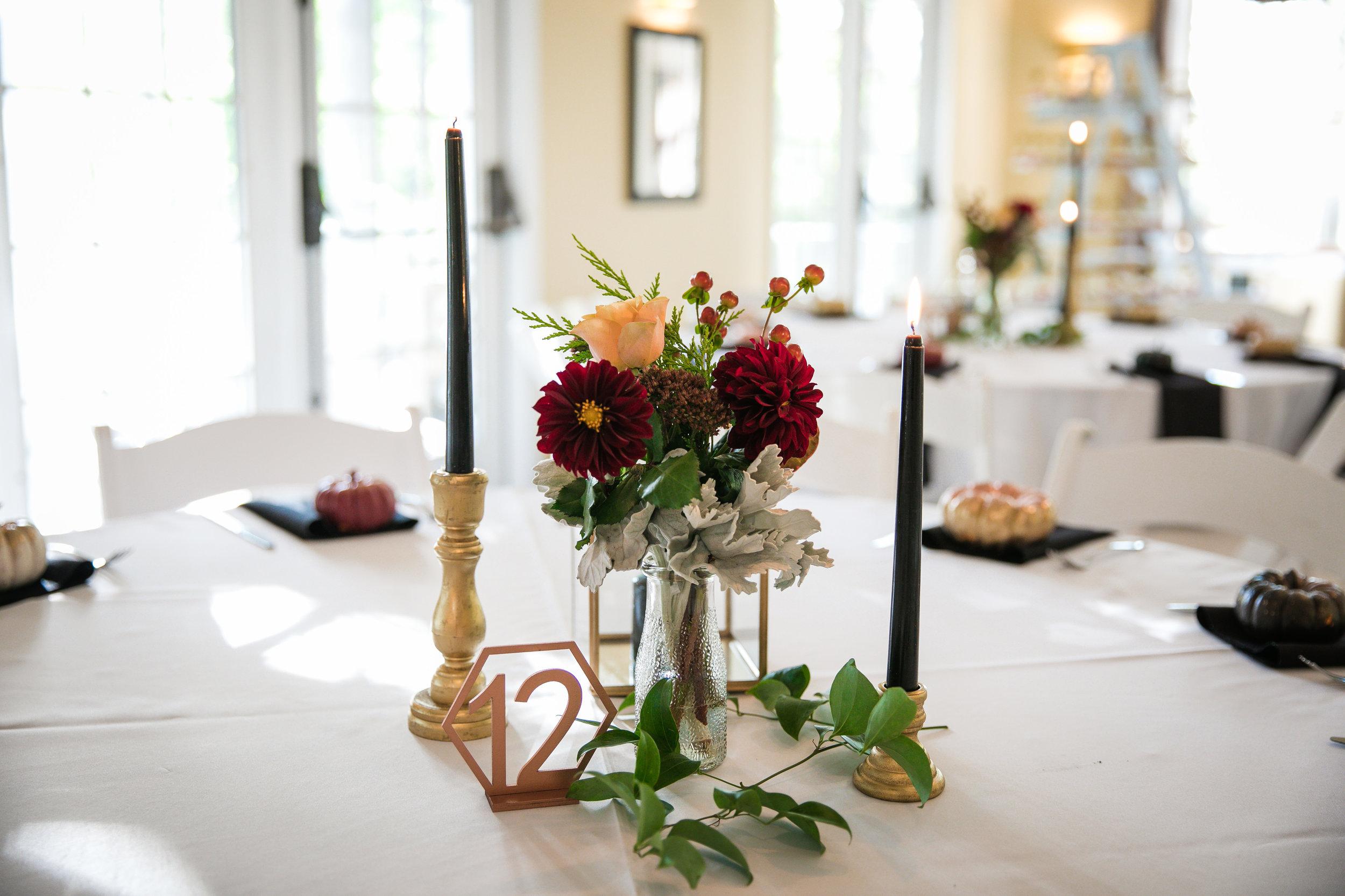 Medford Lakehouse Wedding Photographs -098.jpg