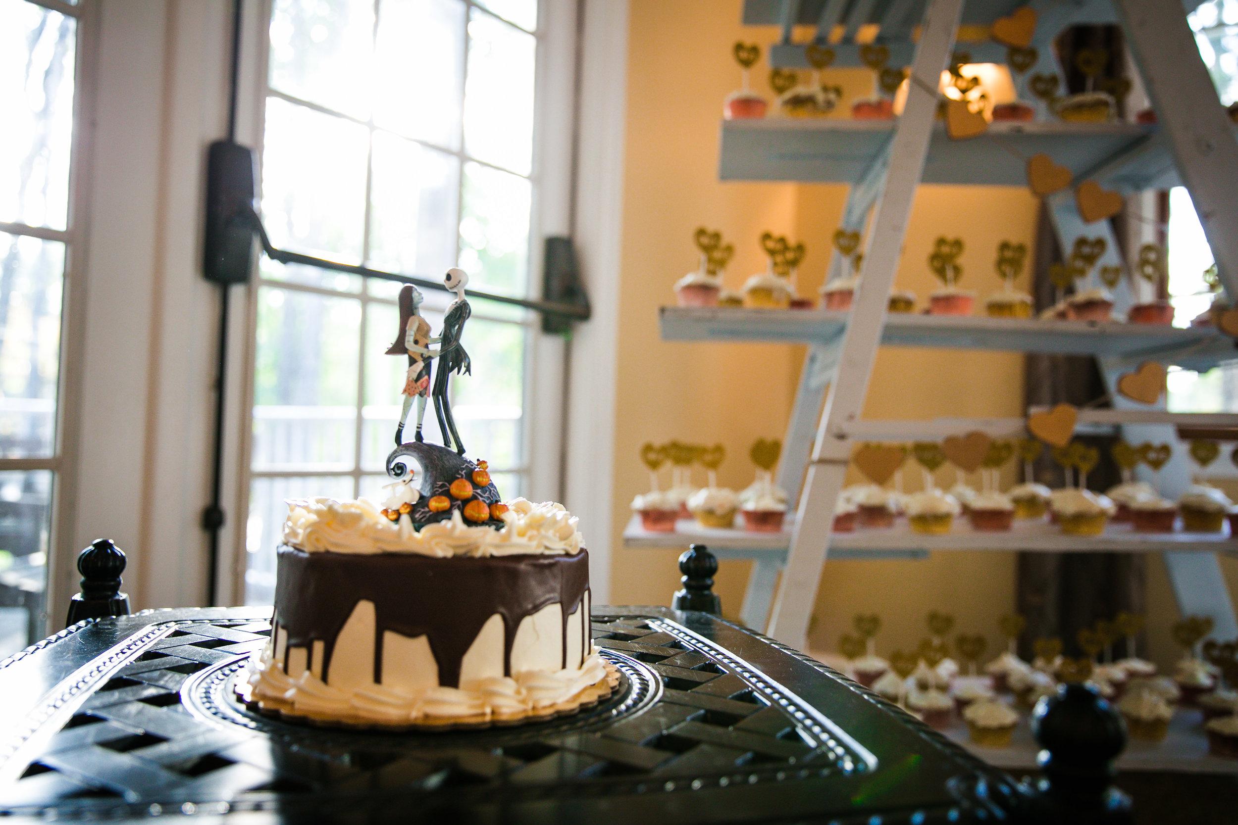 Medford Lakehouse Wedding Photographs -099.jpg