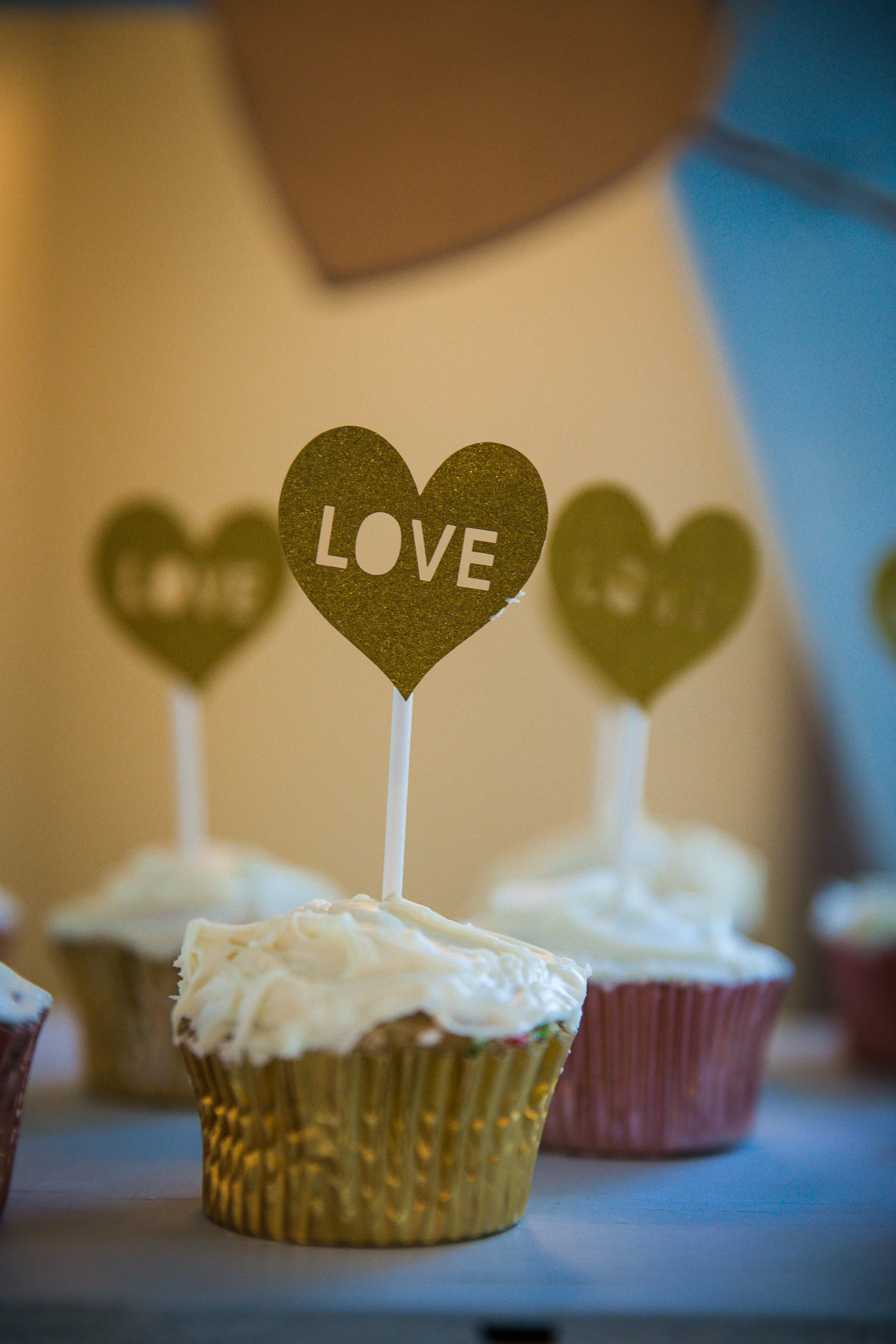 Medford Lakehouse Wedding Photographs -100.jpg