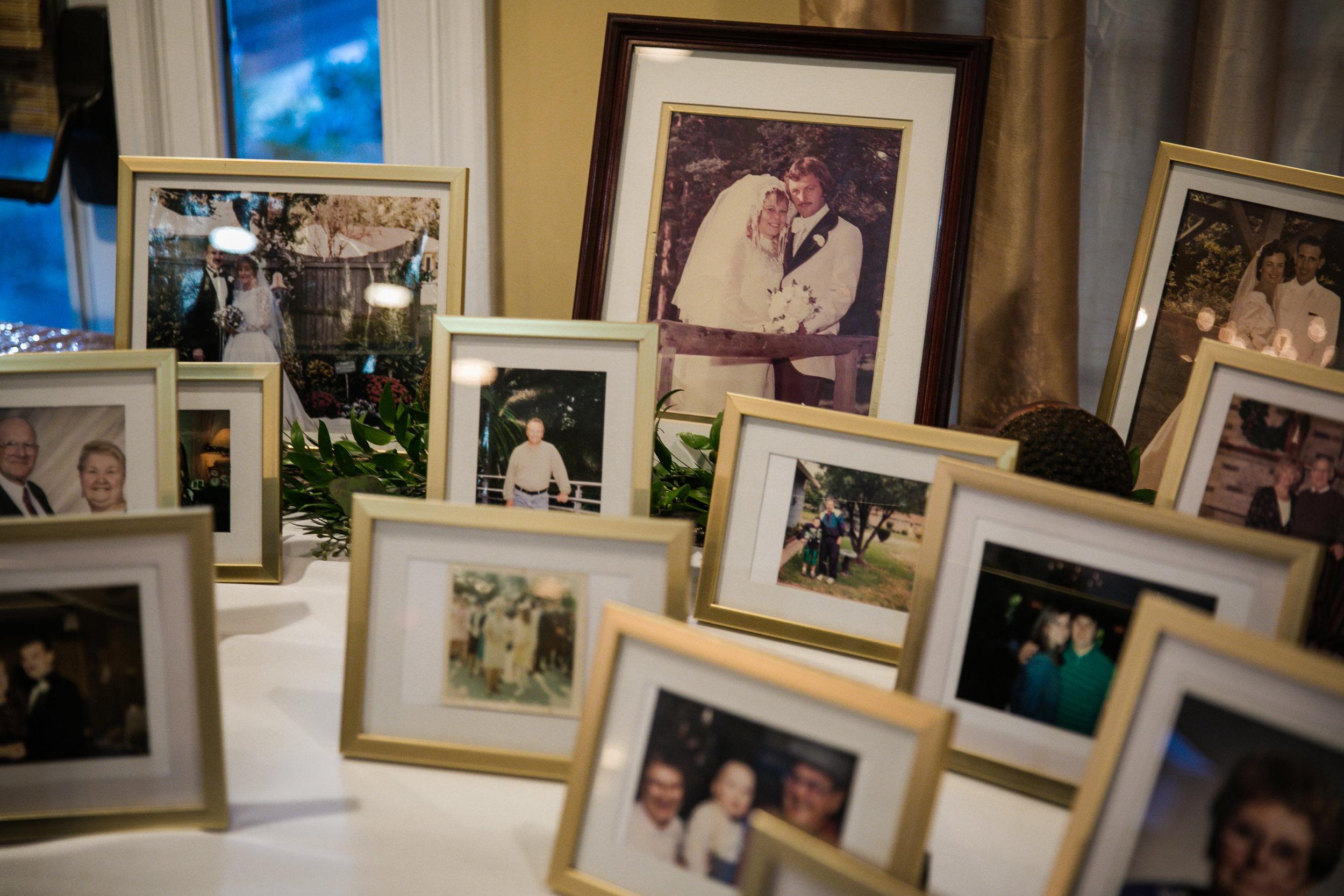 Medford Lakehouse Wedding Photographs -102.jpg