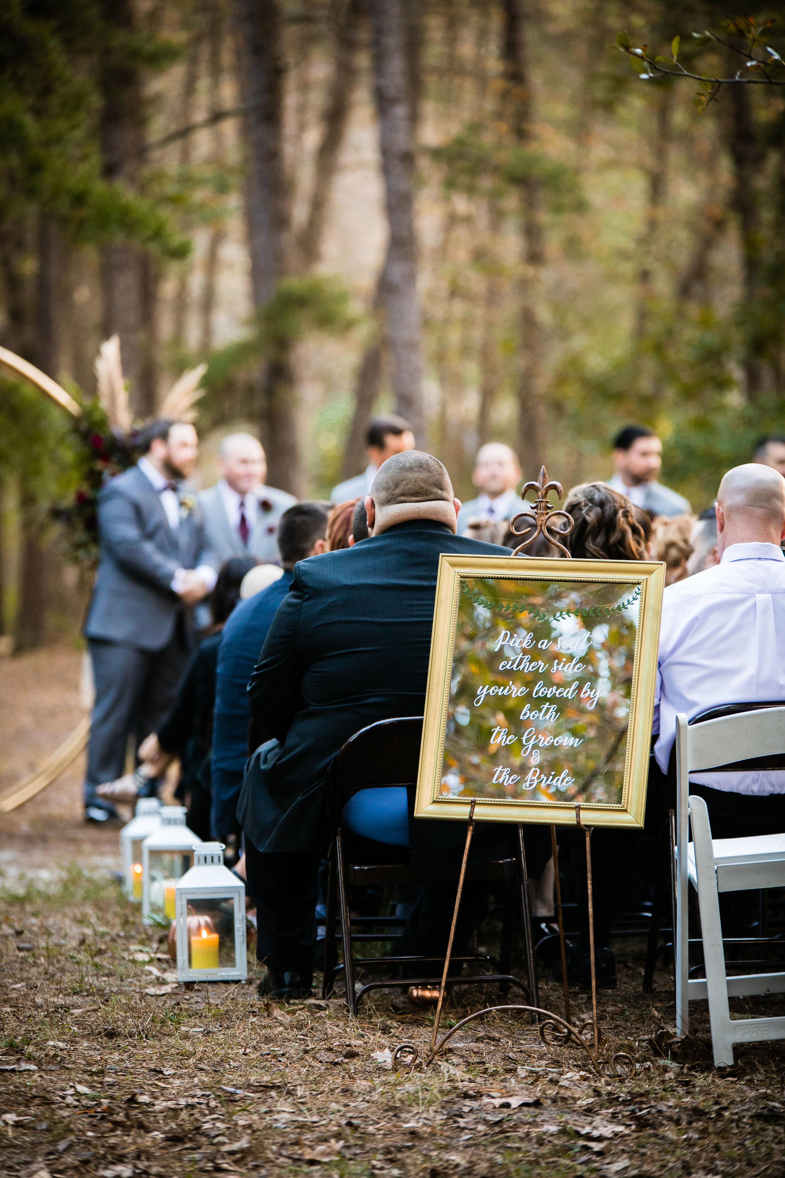 Medford Lakehouse Wedding Photographs -104.jpg