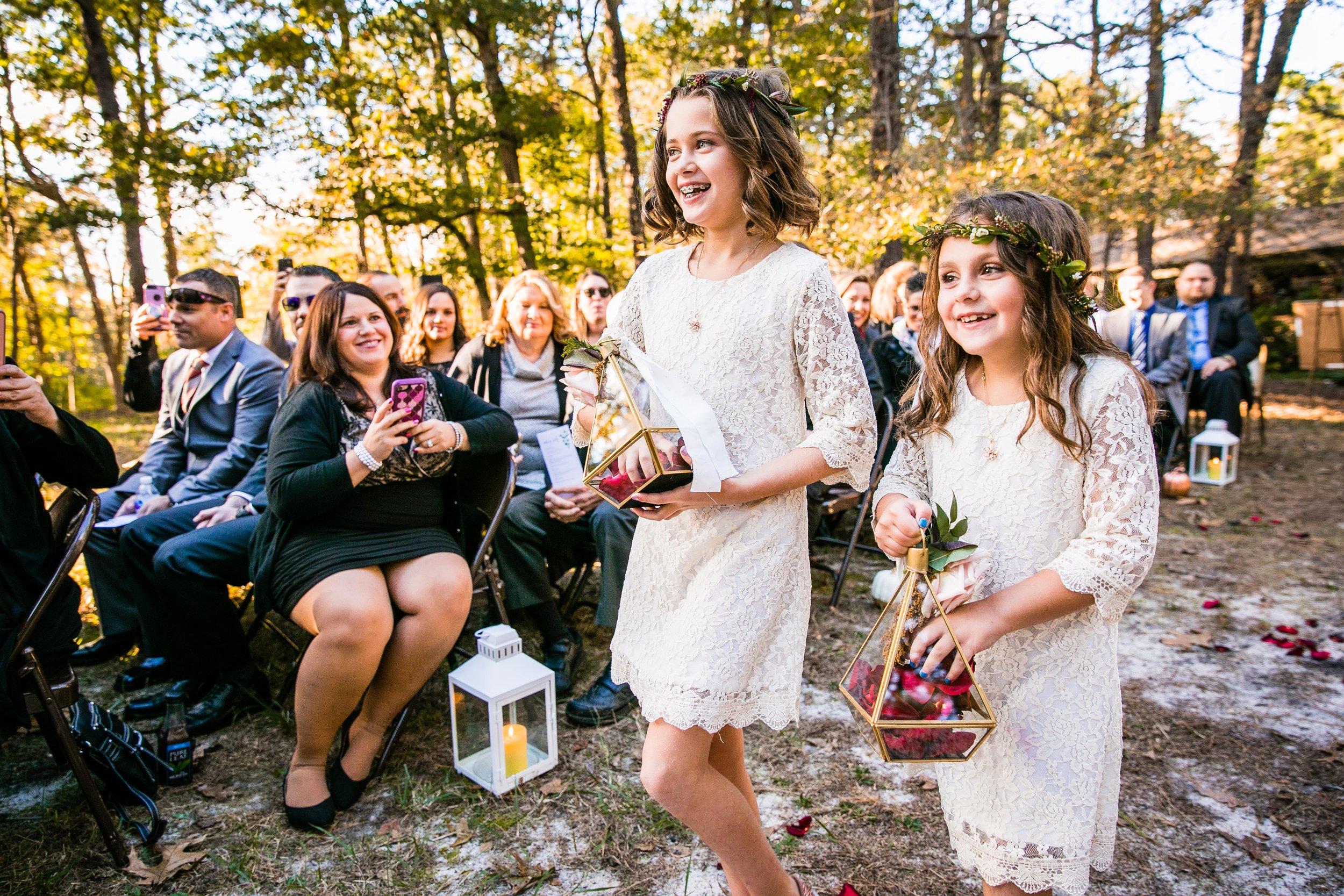 Medford Lakehouse Wedding Photographs -105.jpg