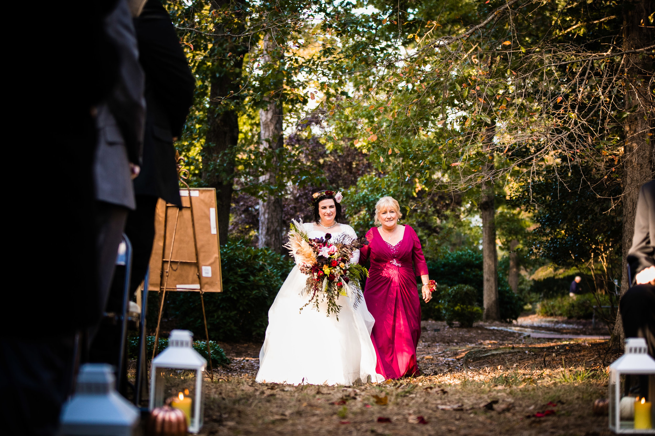 Medford Lakehouse Wedding Photographs -106.jpg