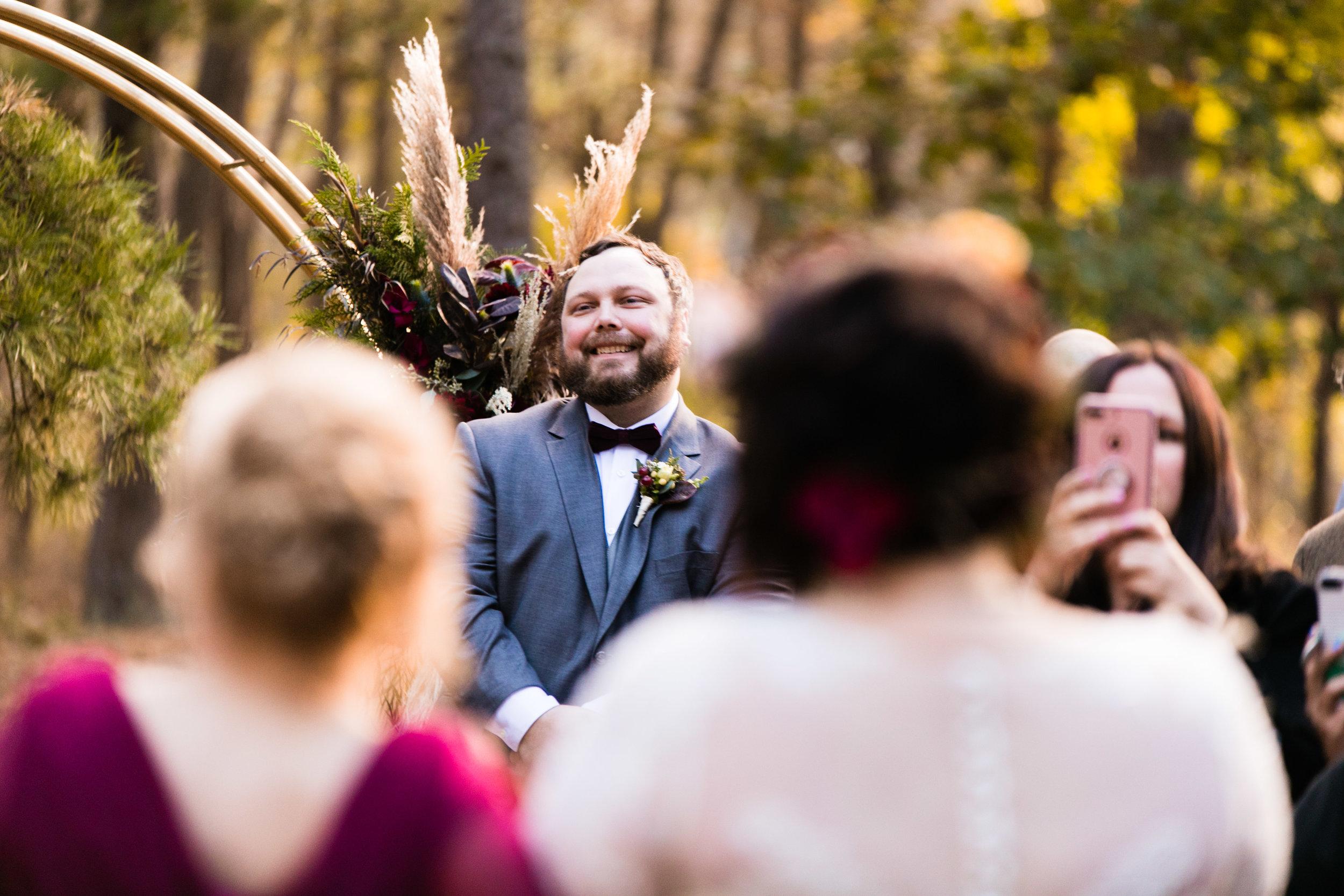 Medford Lakehouse Wedding Photographs -107.jpg