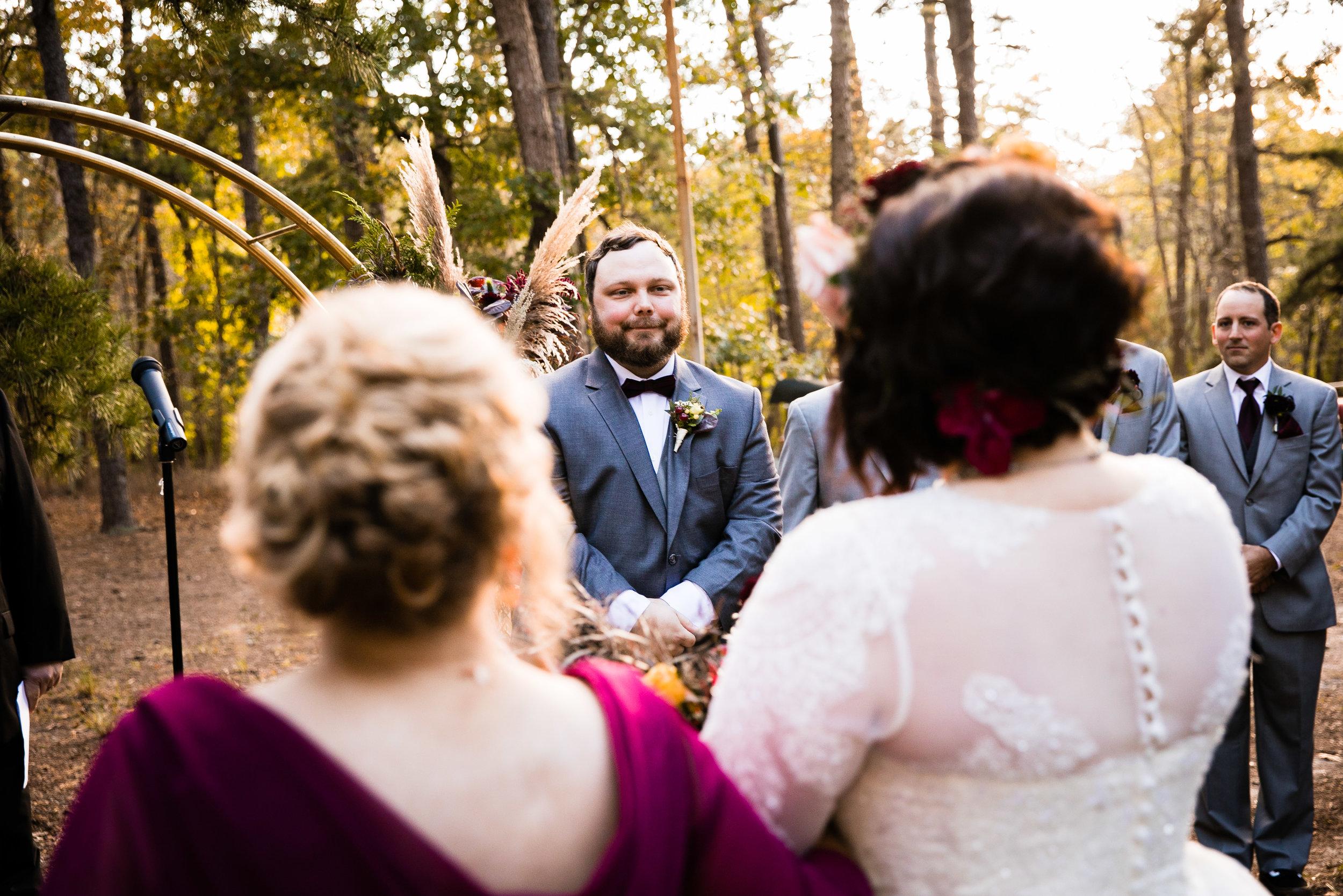 Medford Lakehouse Wedding Photographs -108.jpg