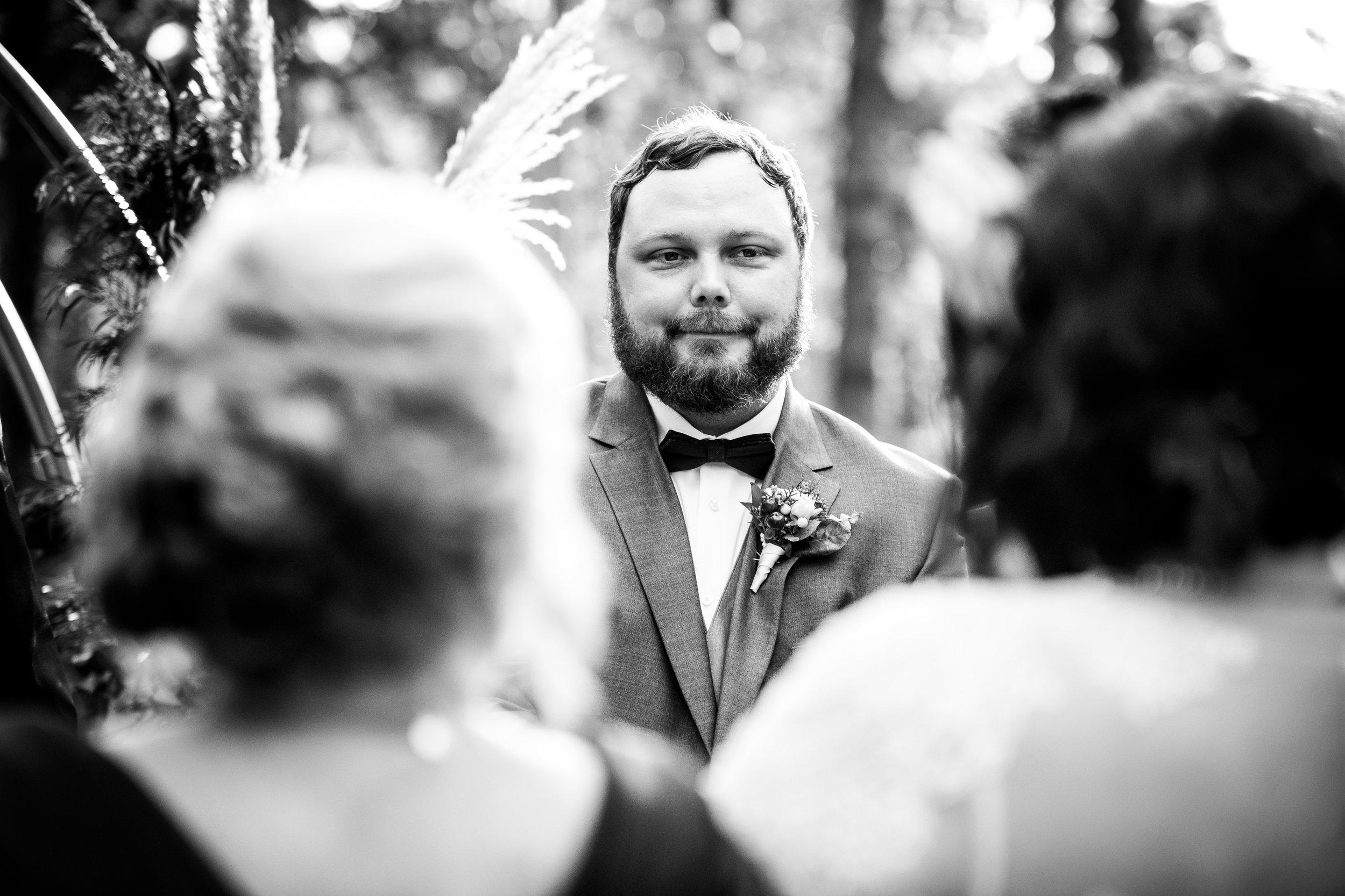 Medford Lakehouse Wedding Photographs -109.jpg