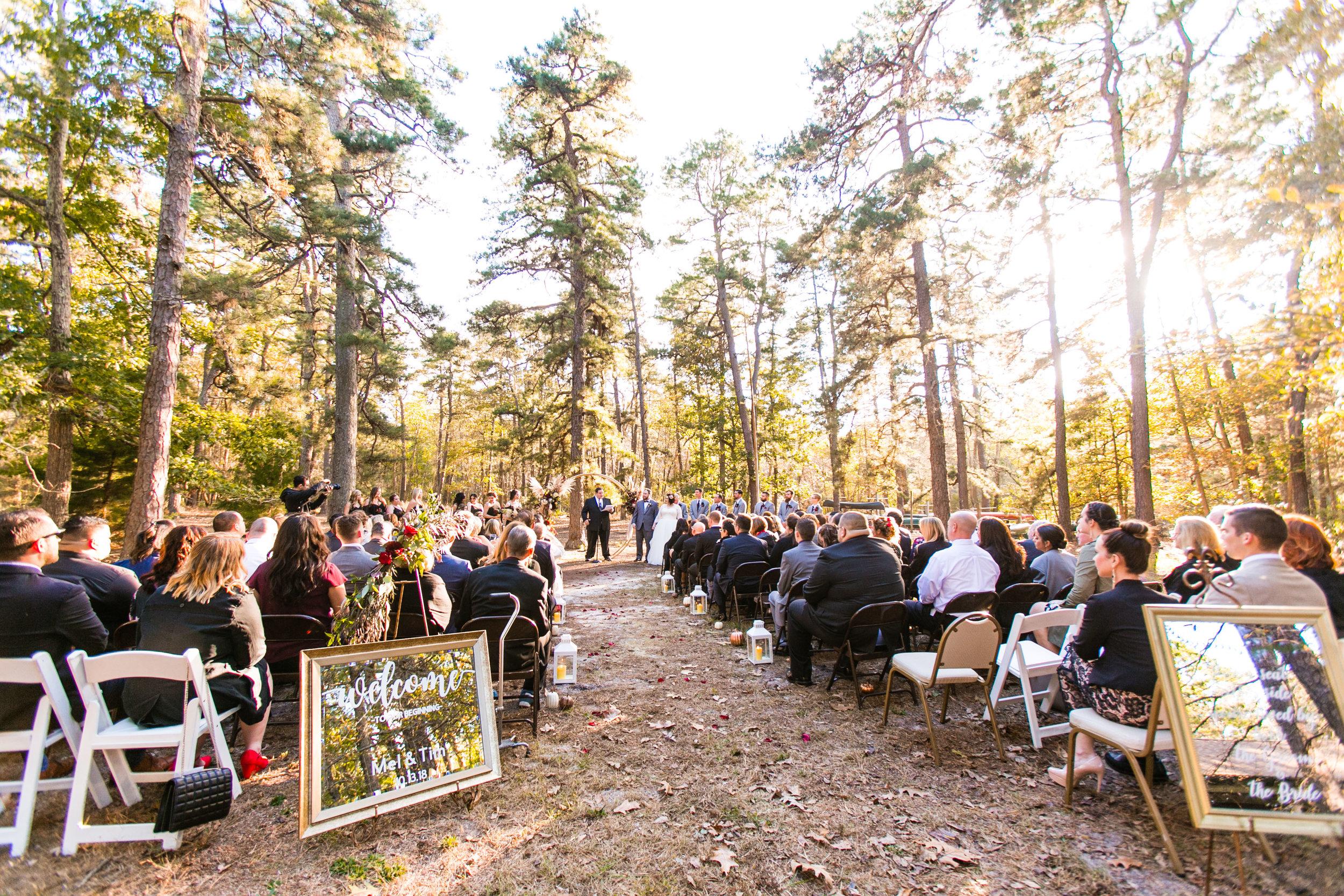 Medford Lakehouse Wedding Photographs -110.jpg