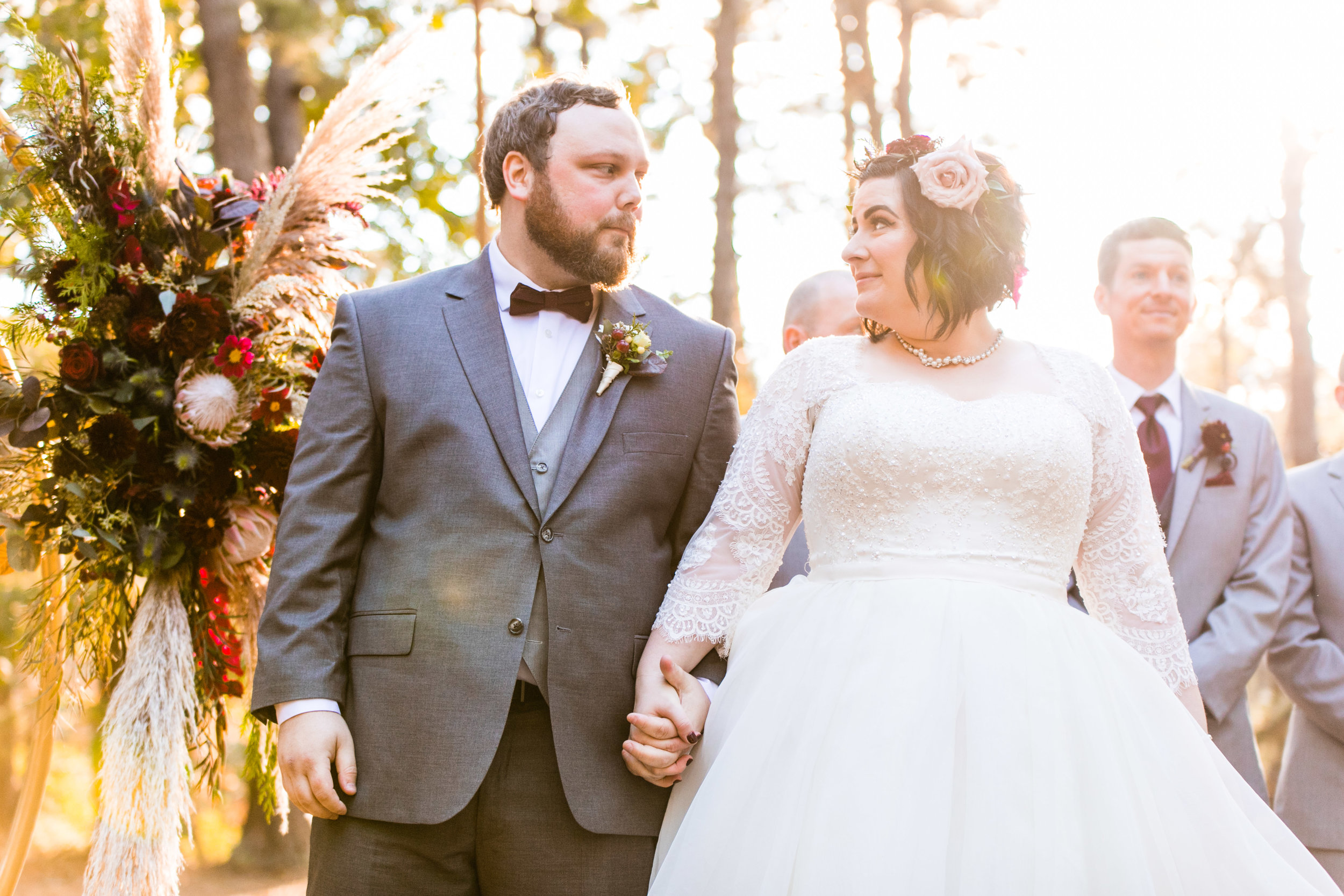 Medford Lakehouse Wedding Photographs -111.jpg