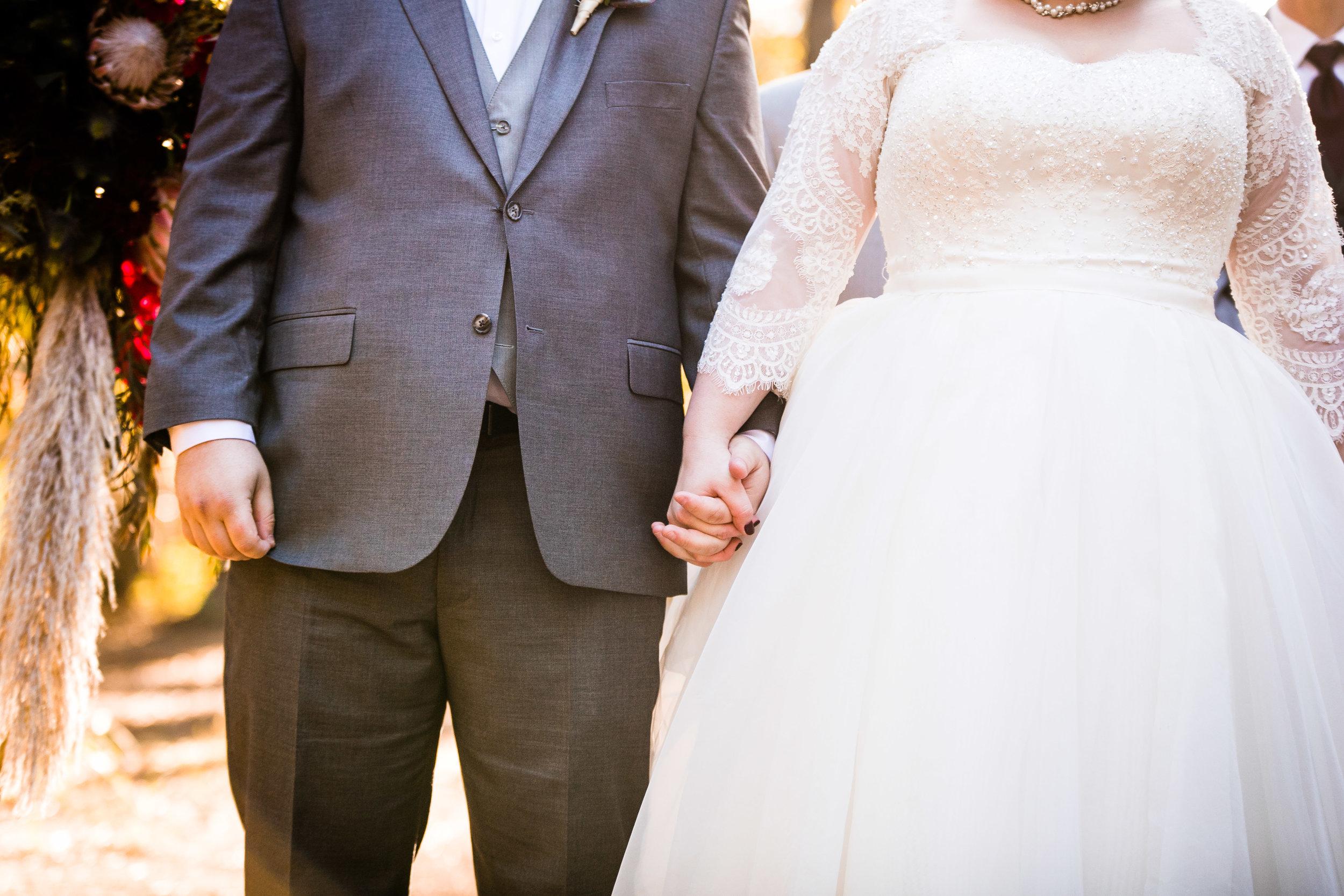 Medford Lakehouse Wedding Photographs -112.jpg