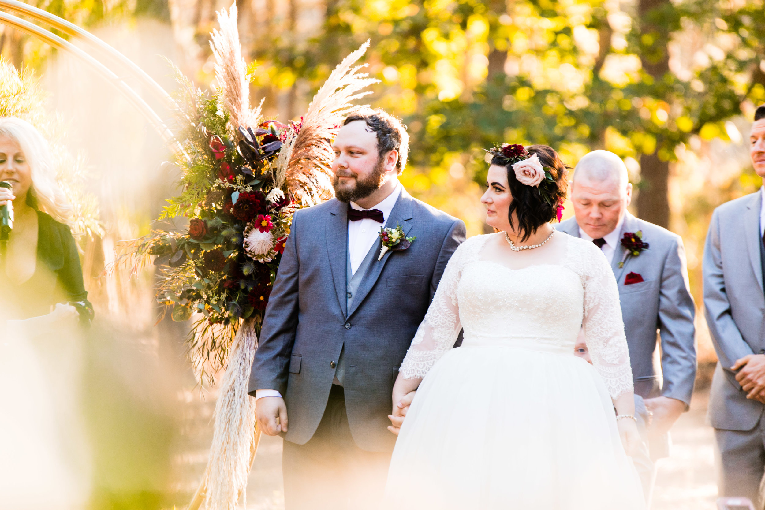 Medford Lakehouse Wedding Photographs -113.jpg