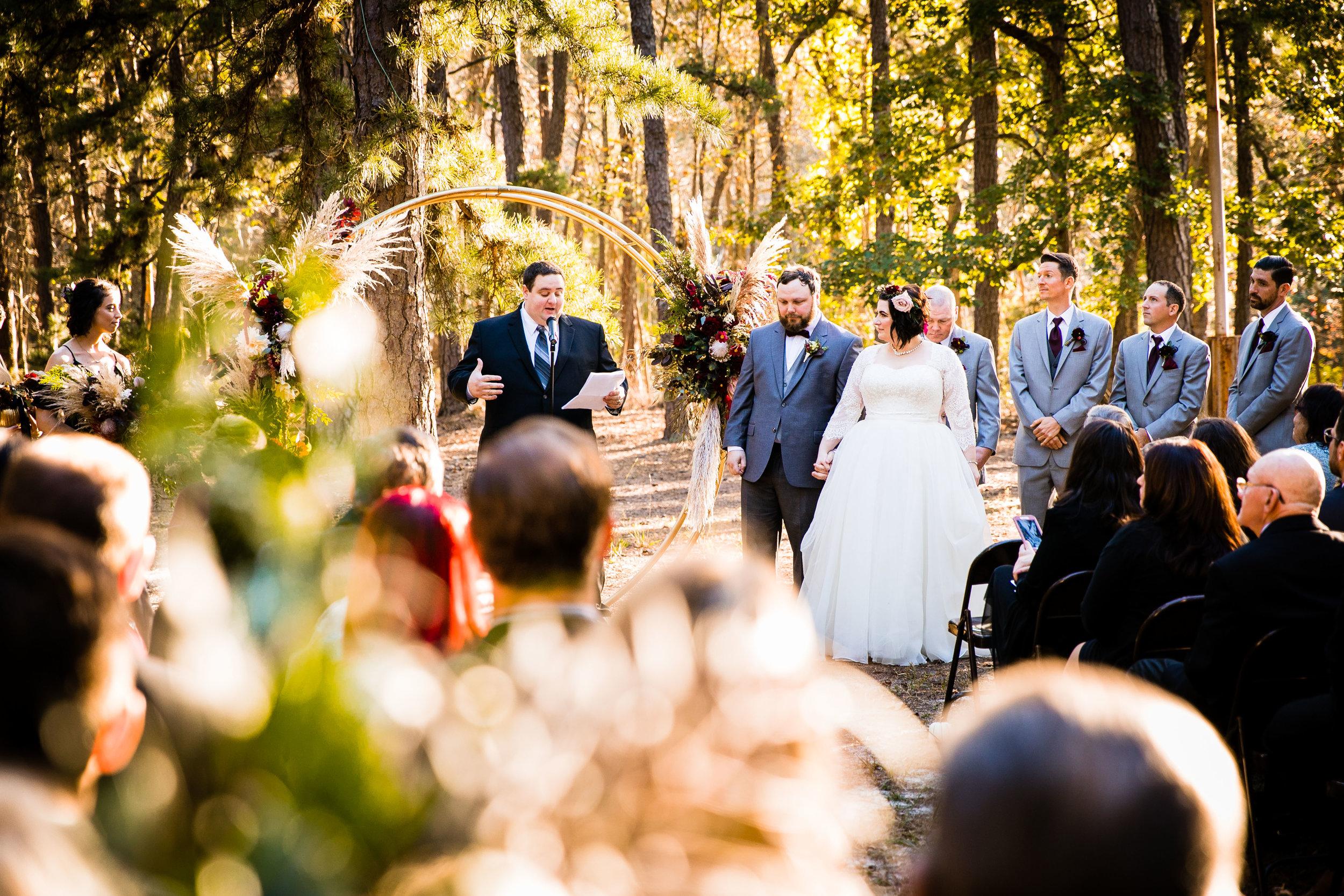 Medford Lakehouse Wedding Photographs -114.jpg