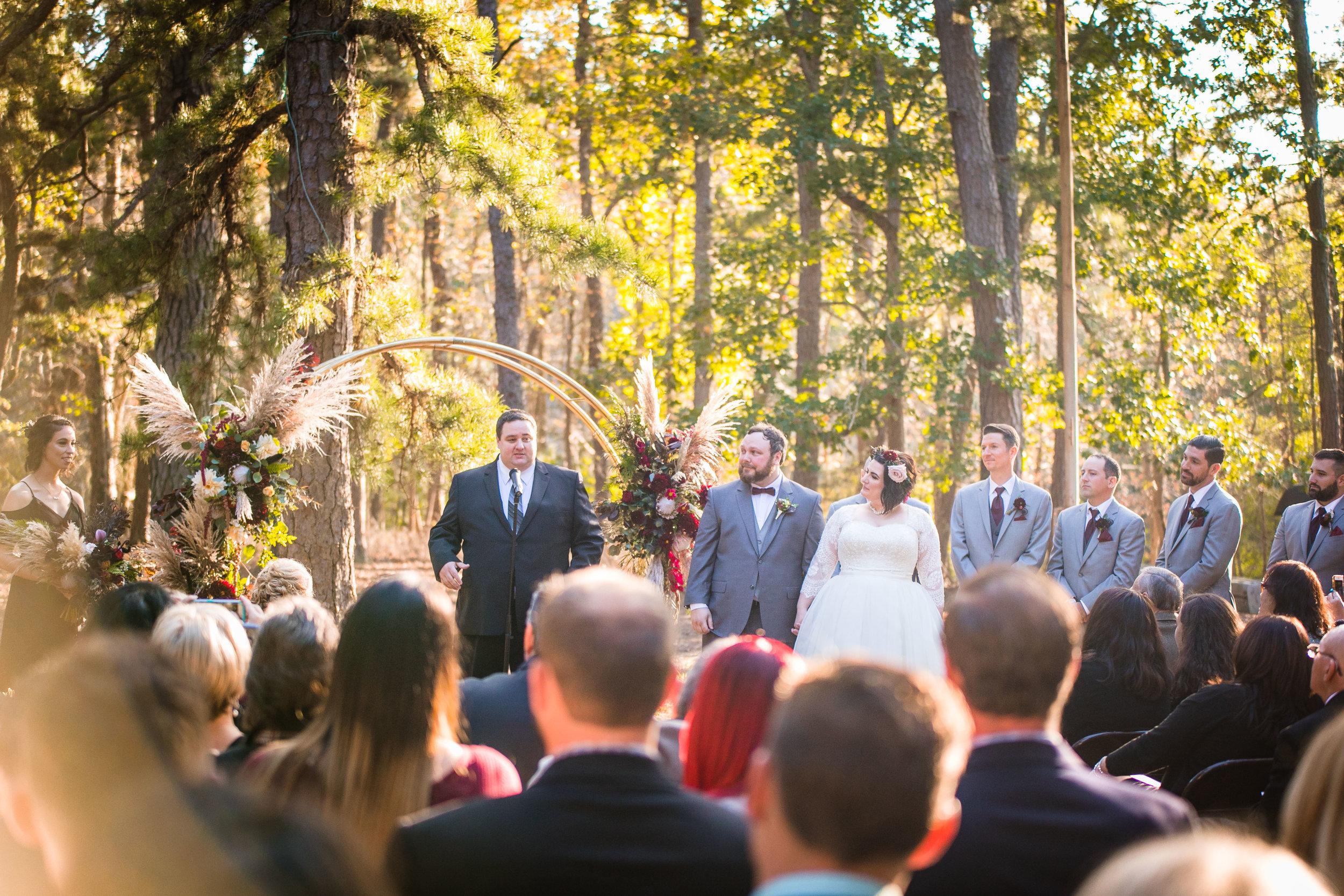 Medford Lakehouse Wedding Photographs -115.jpg