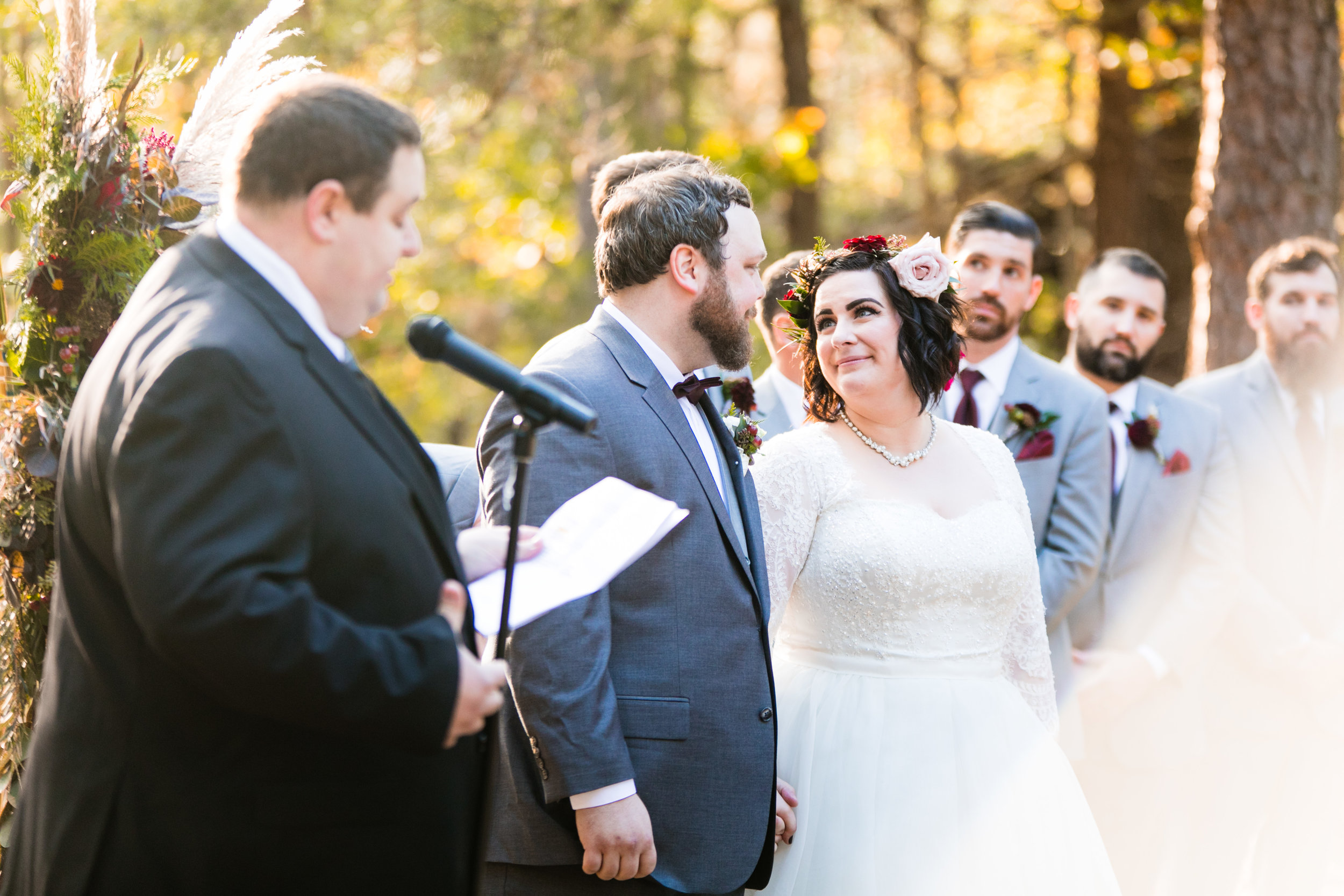 Medford Lakehouse Wedding Photographs -116.jpg