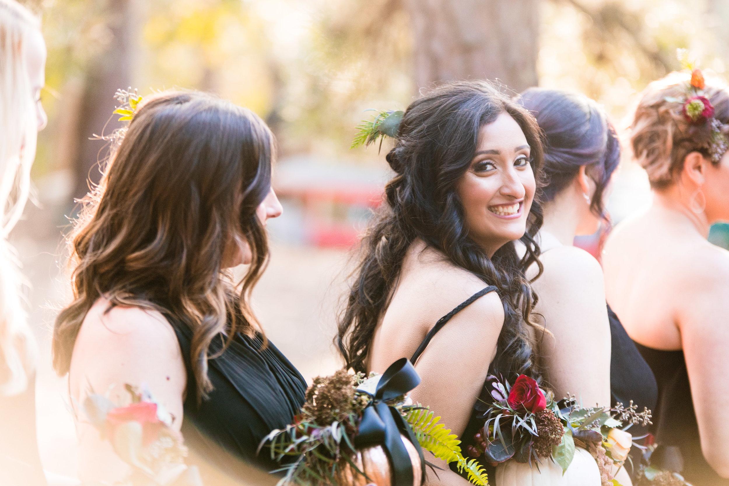 Medford Lakehouse Wedding Photographs -117.jpg