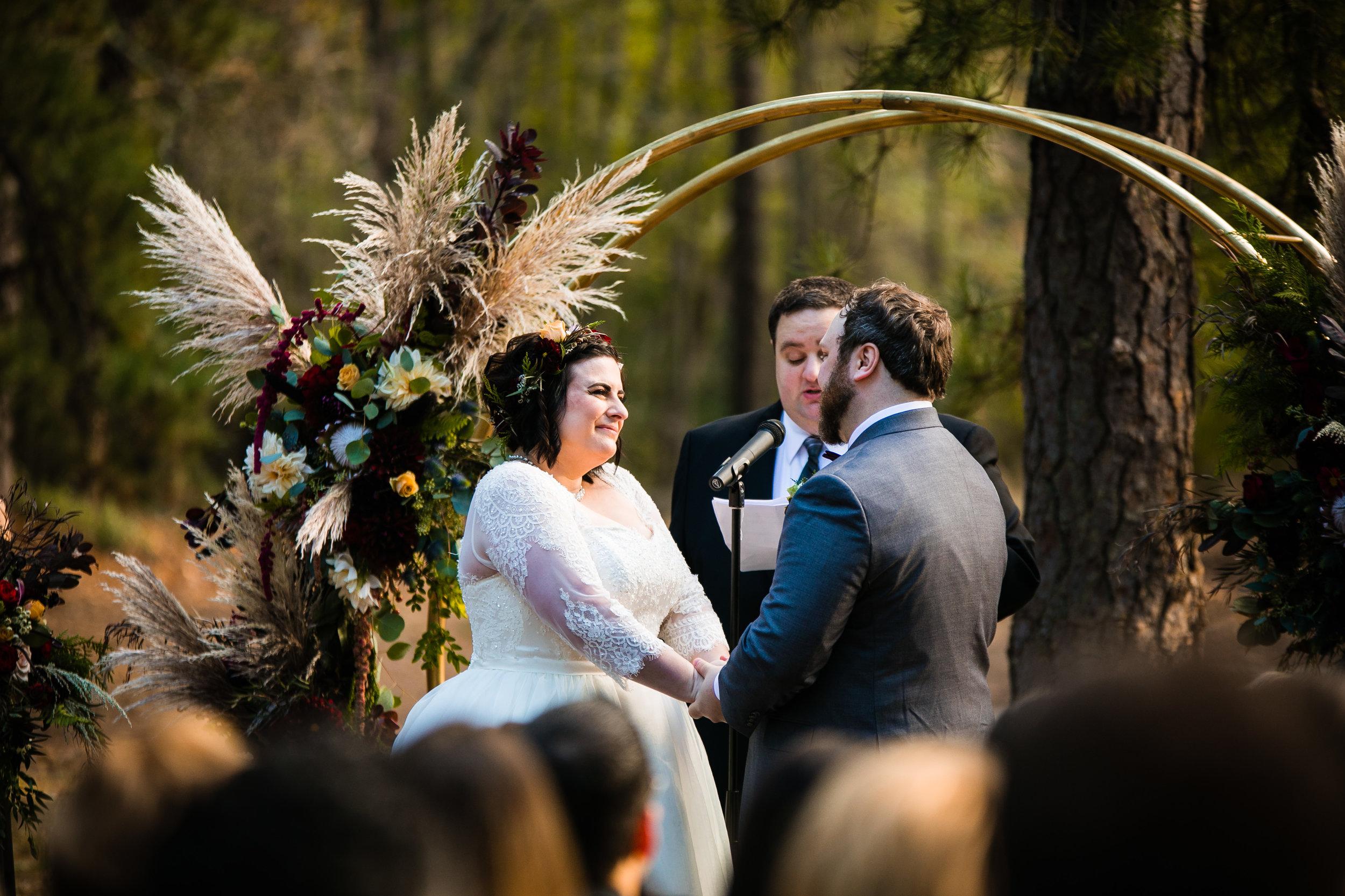 Medford Lakehouse Wedding Photographs -118.jpg