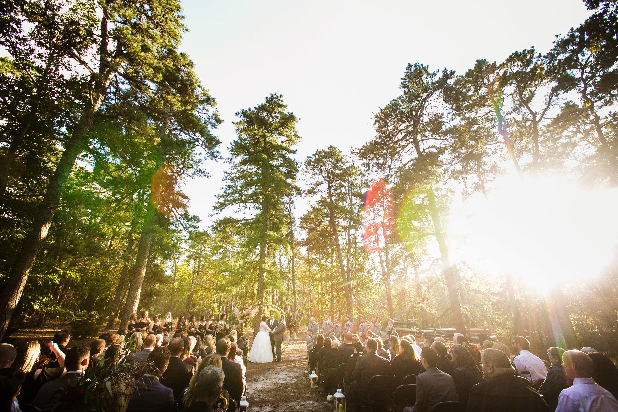 Medford Lakehouse Wedding Photographs -119.jpg