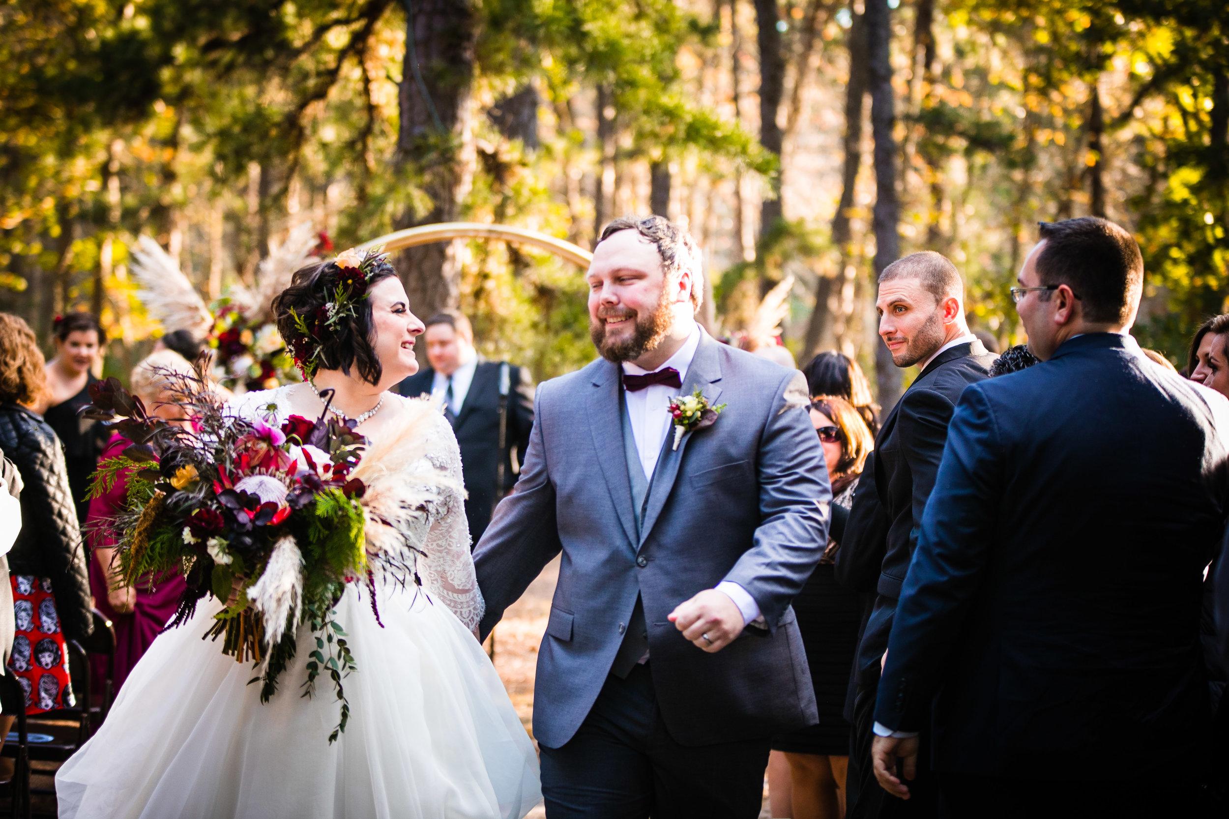 Medford Lakehouse Wedding Photographs -120.jpg