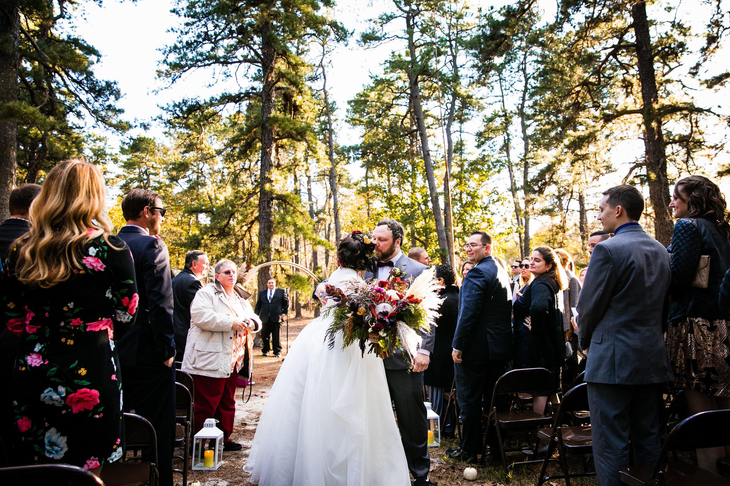 Medford Lakehouse Wedding Photographs -121.jpg